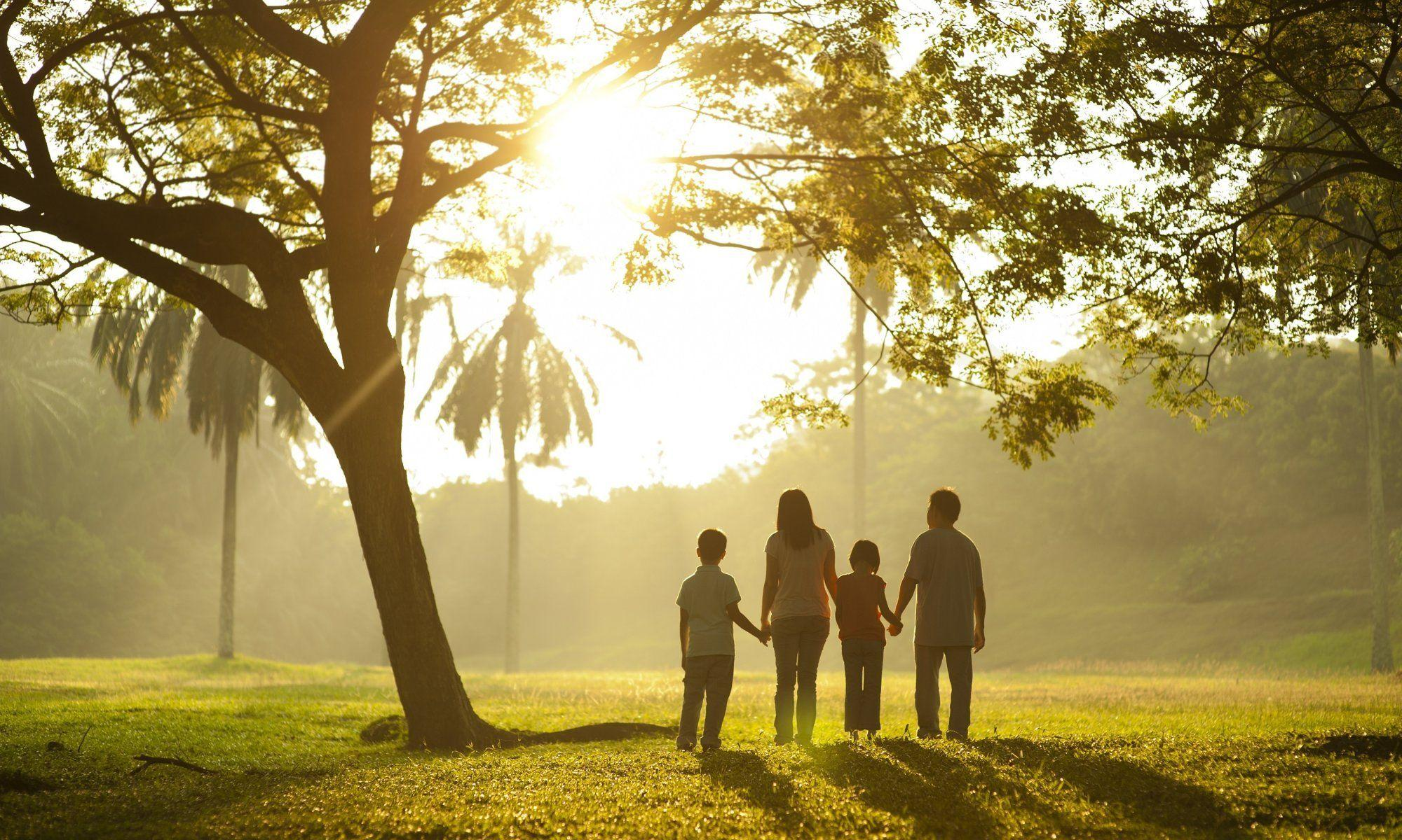 Family wallpapers best family wallpapers in high quality family