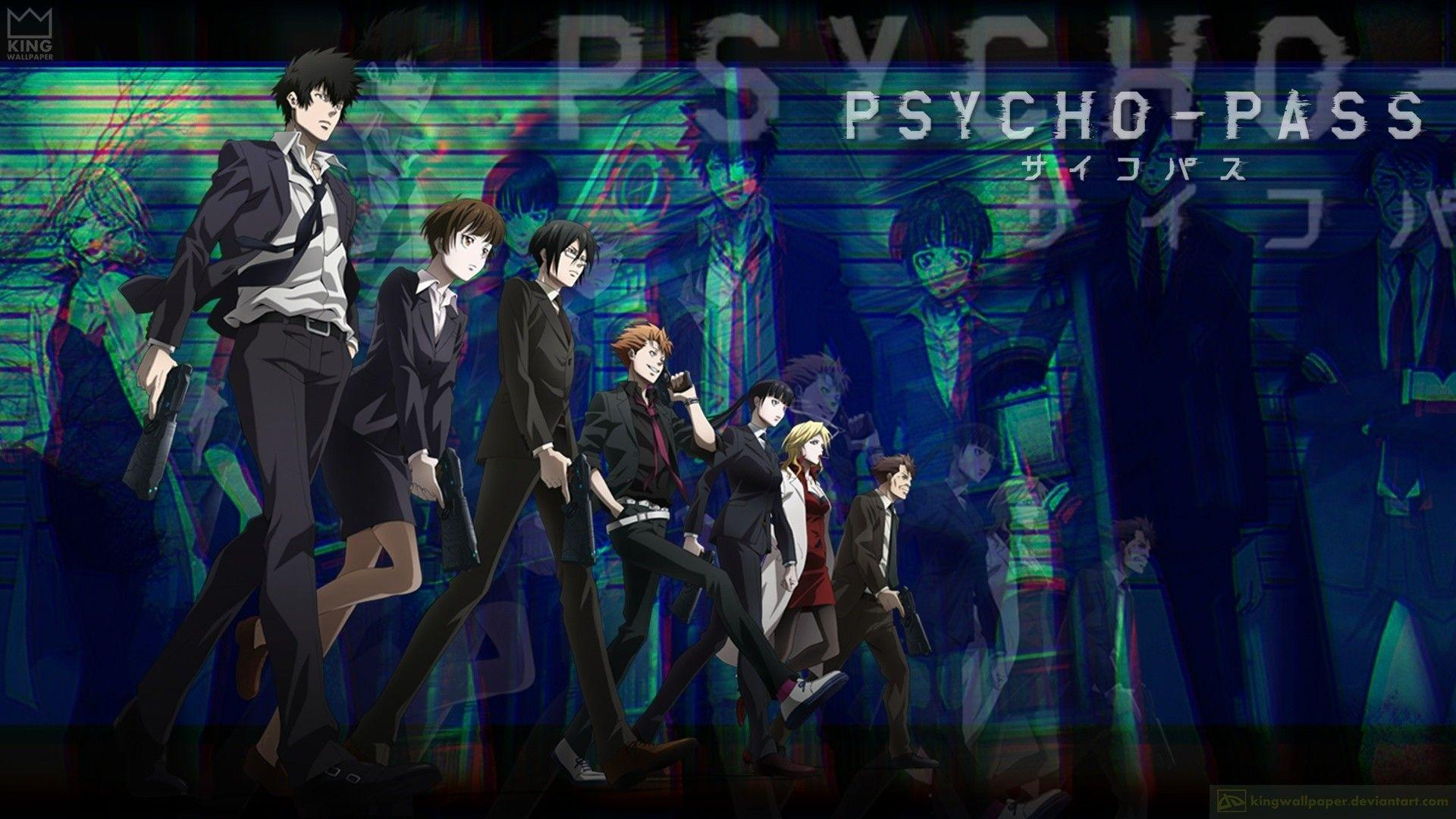 Psycho Wallpapers Hd Wallpaper Cave