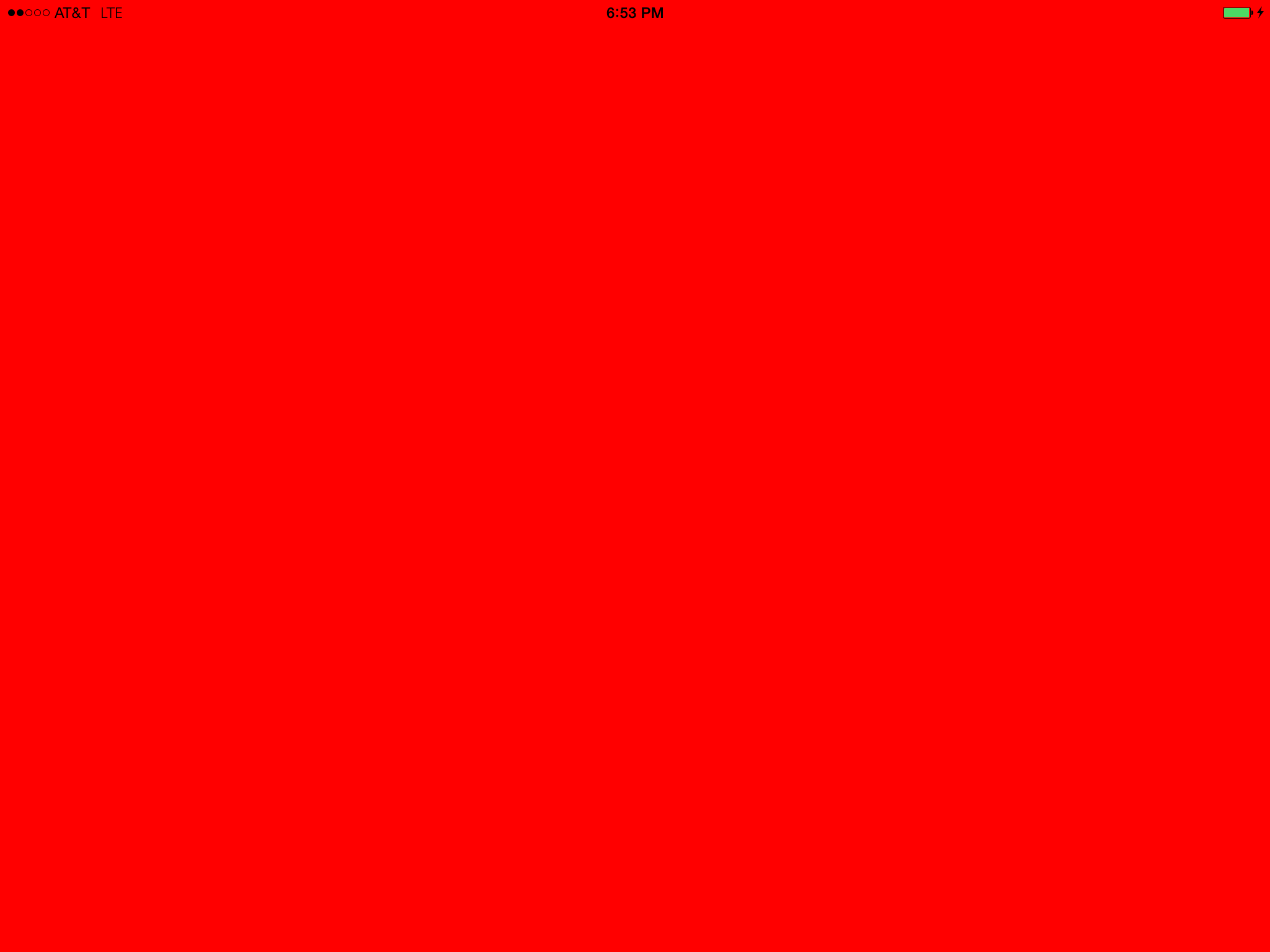 red colour wallpapers