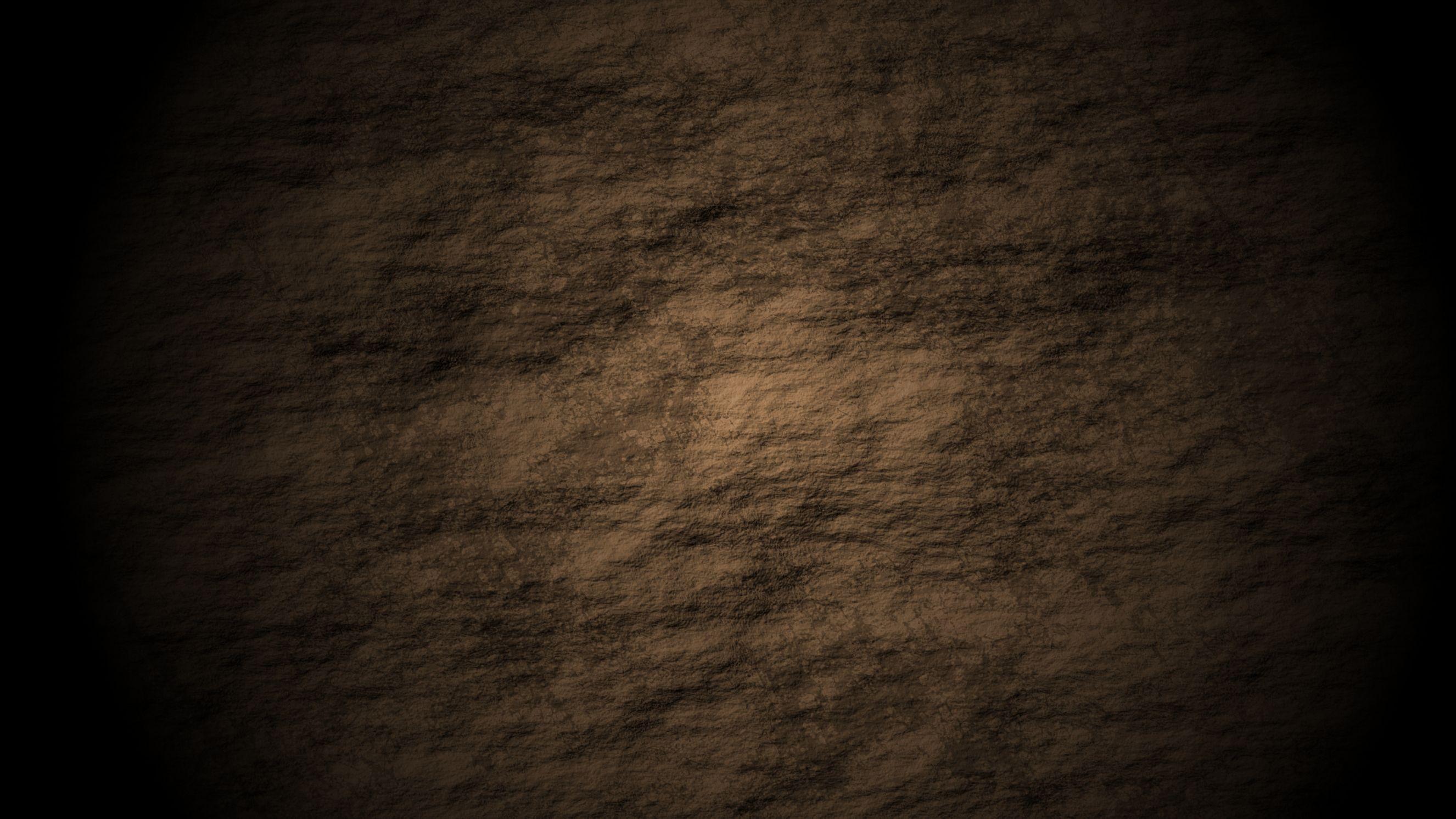 HD Banner Backgrounds - Wallpaper Cave