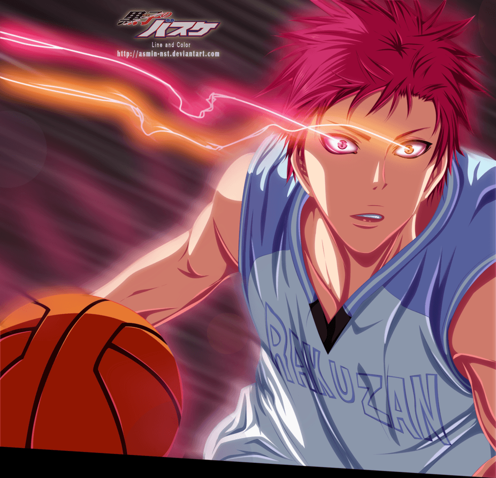 Akashi Zone Wallpapers Wallpaper Cave