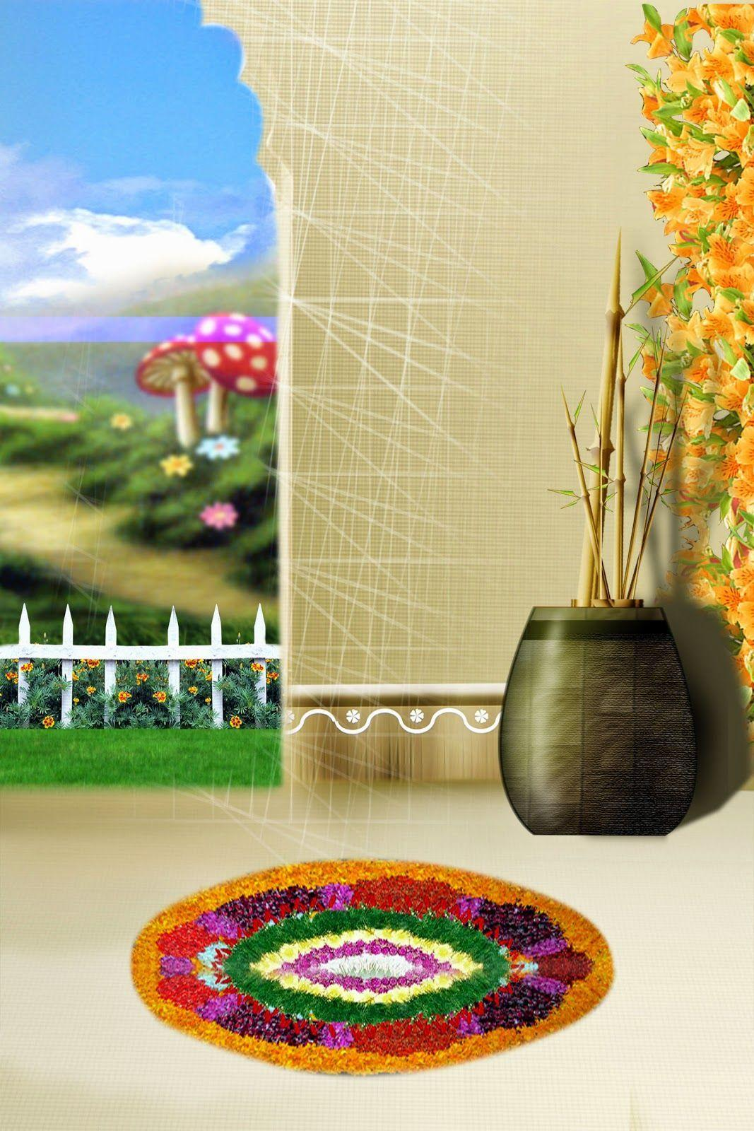 Studio Backgrounds Psd Wallpaper Cave