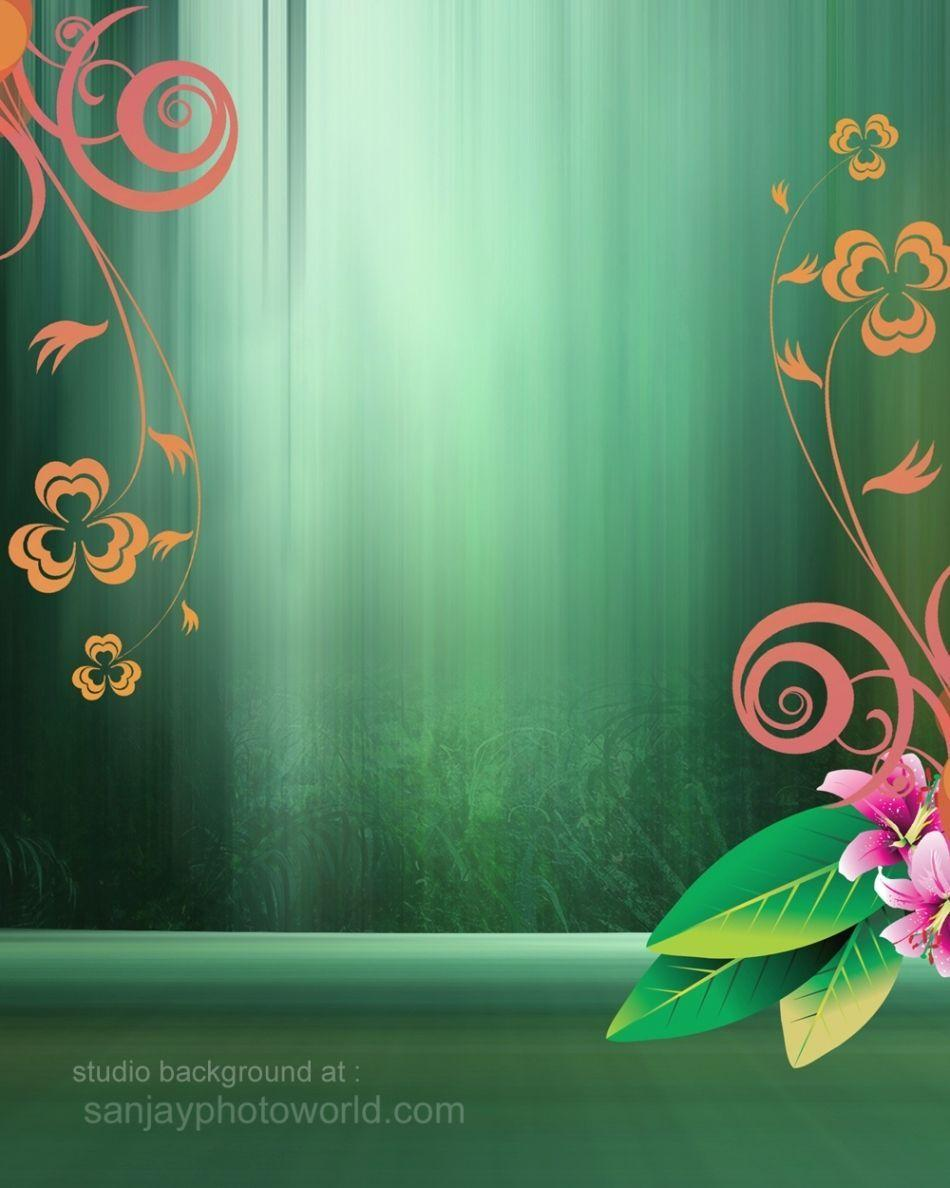 Studio Backgrounds Psd Wallpaper Cave