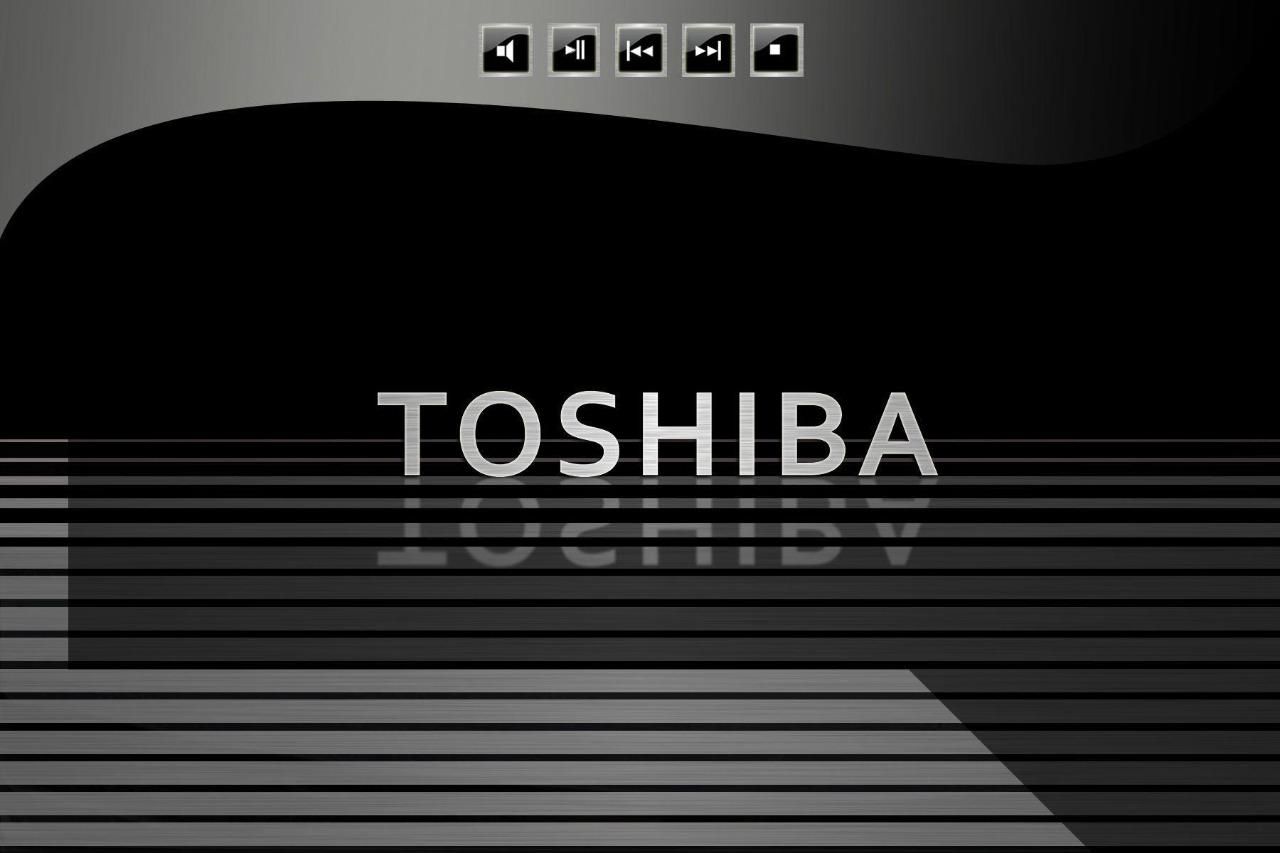 Toshiba Mini For Quick Sale