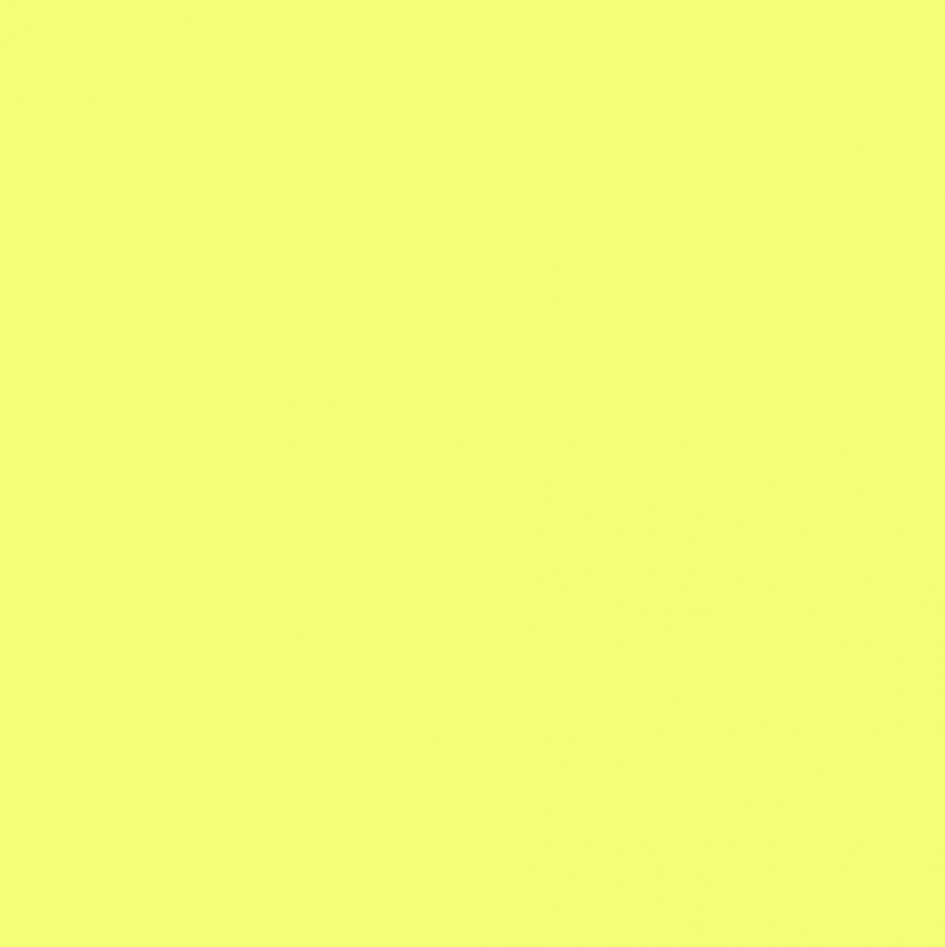 Light Yellow Backgrounds Wallpaper Cave