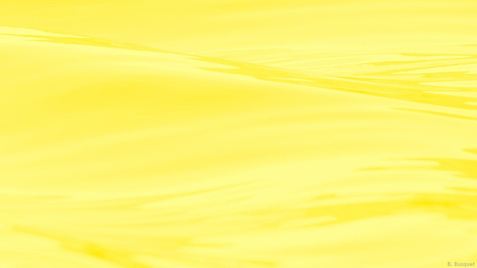 Yellow Colour Backgrounds Wallpaper Cave