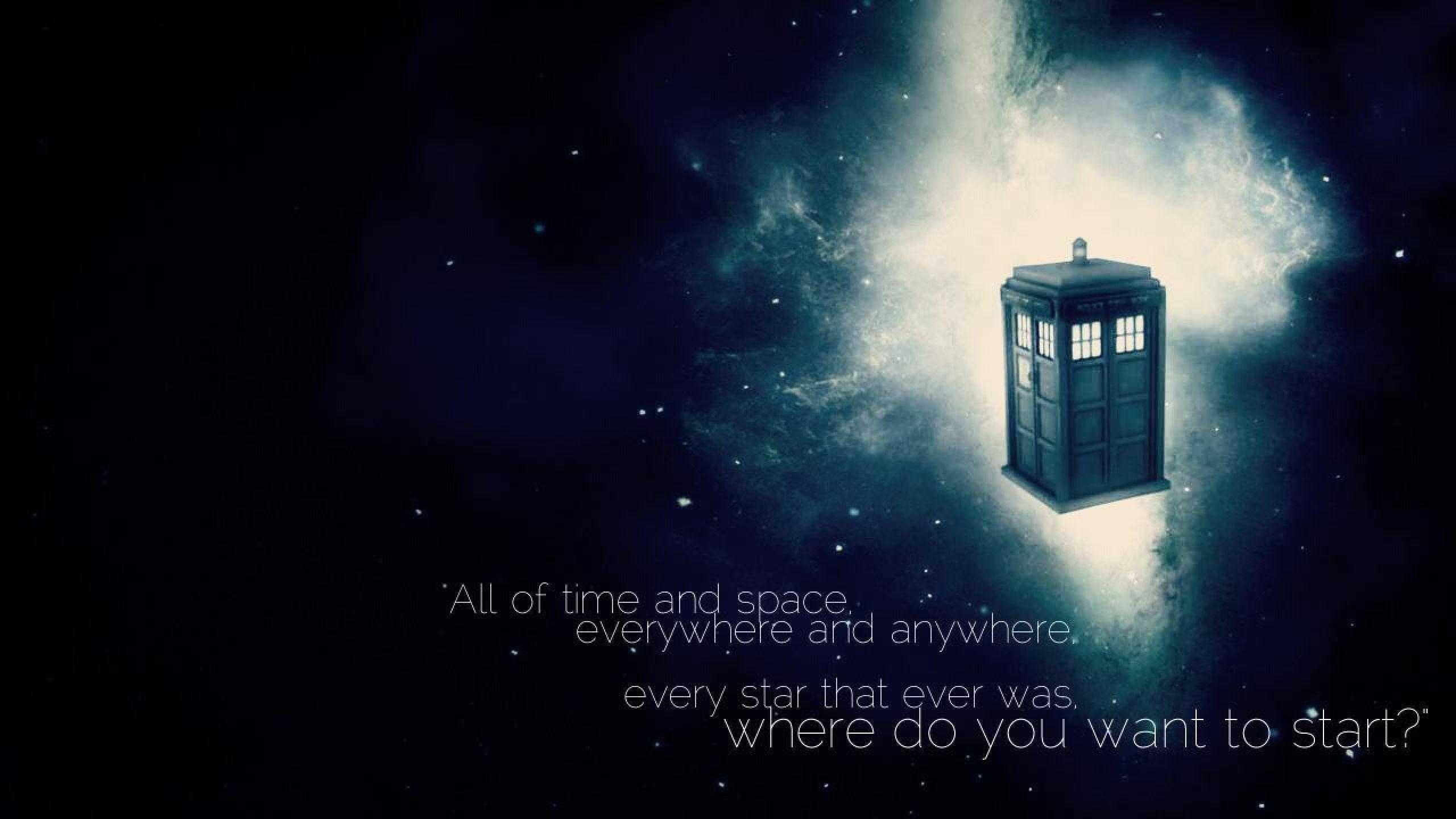 Doctor Who Desktop Wallpapers Hd Wallpaper Cave