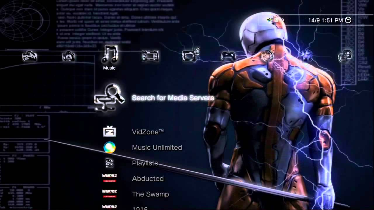 Mgs Gray Fox Wallpapers Wallpaper Cave