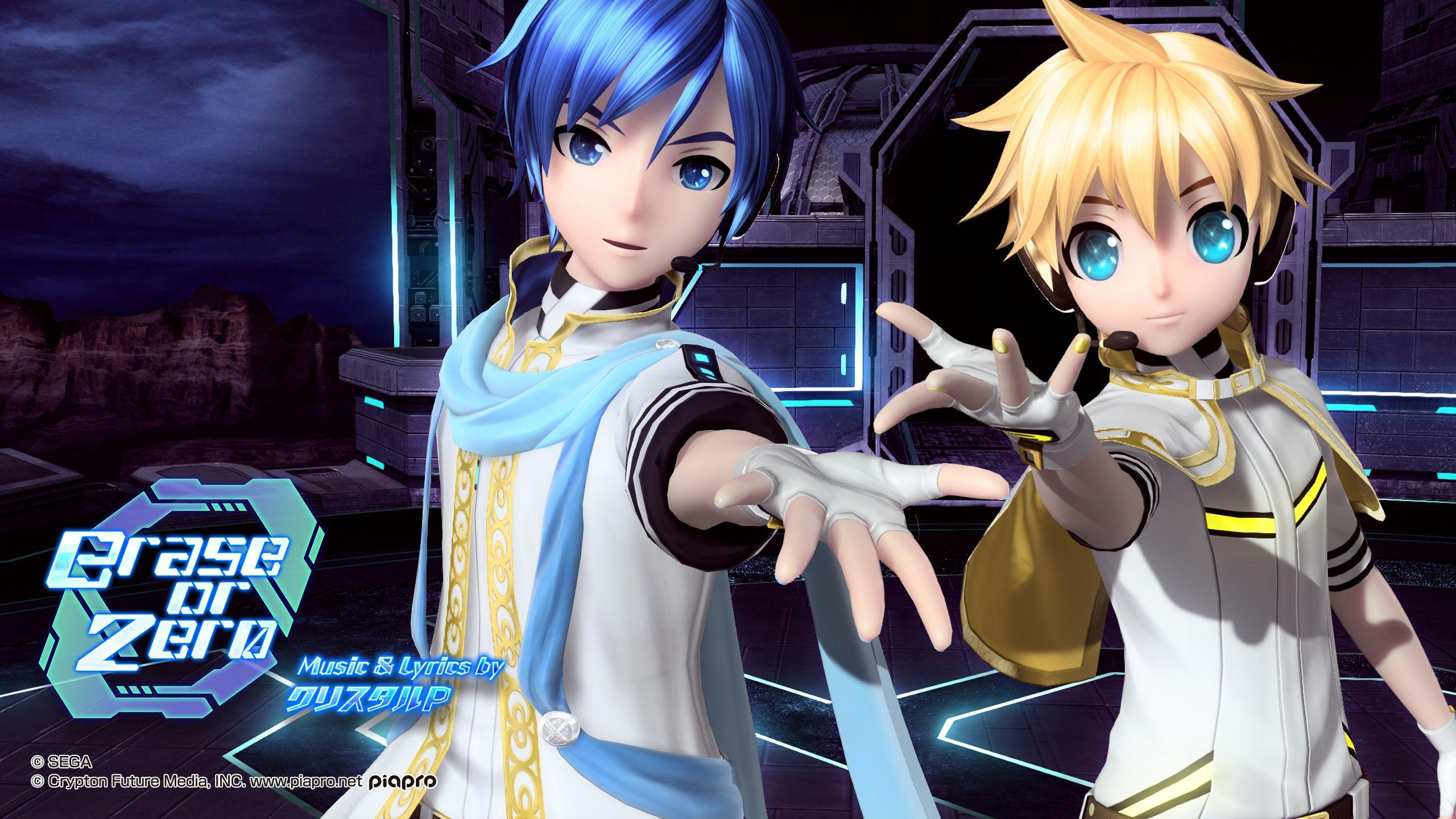 Project diva arcade pc free download
