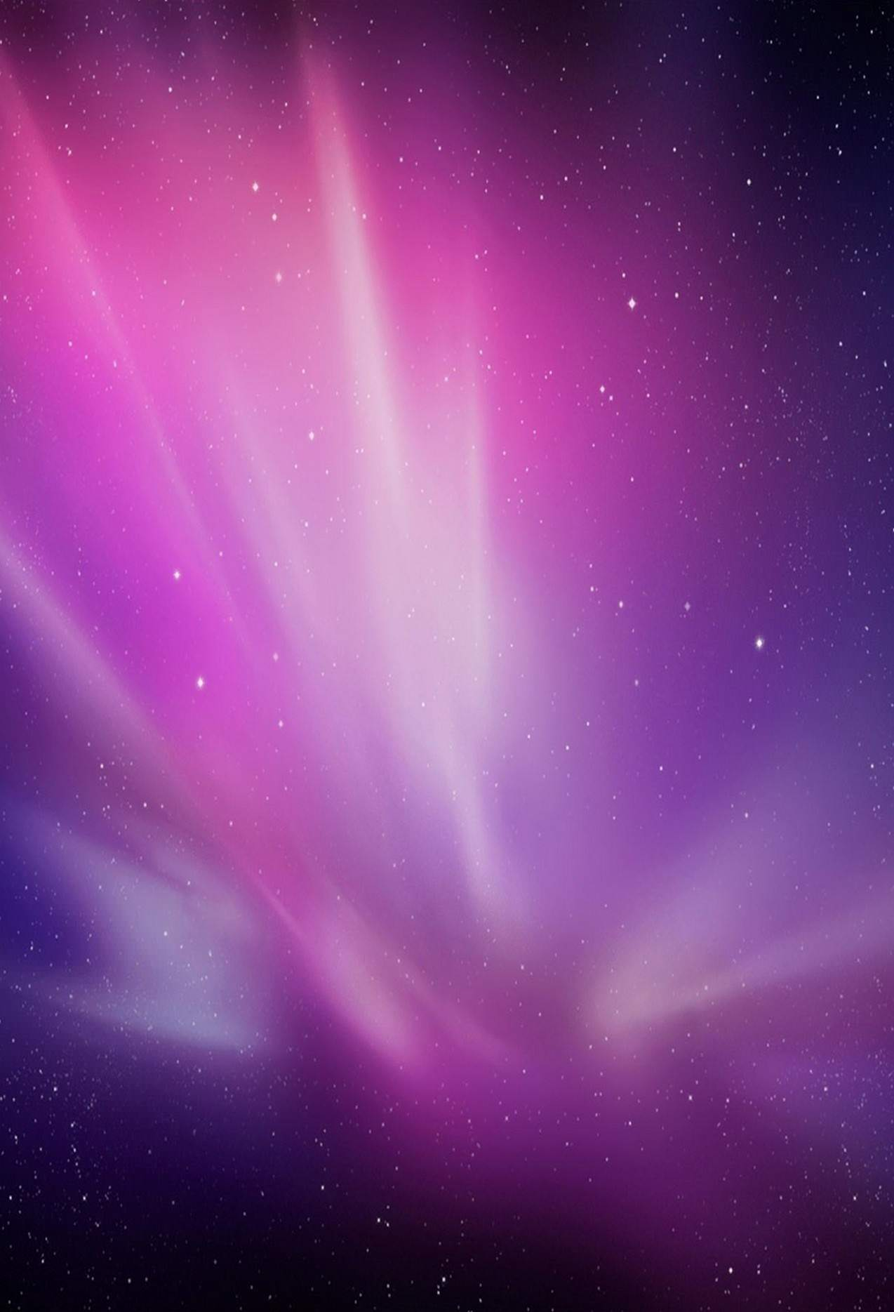 Ios 8 Hd Wallpapers Purple Wallpaper Cave