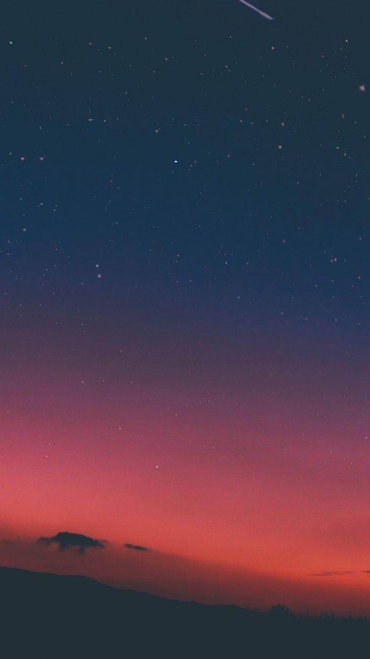 View Iphone 8 Wallpapers Gif