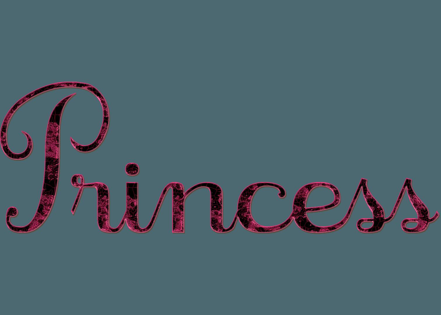 Картинки с надписью принцесса на английском языке, выходные