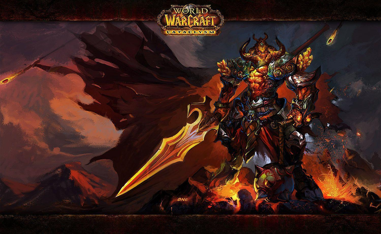 Wow Wallpapers Paladin - Wallpaper Cave