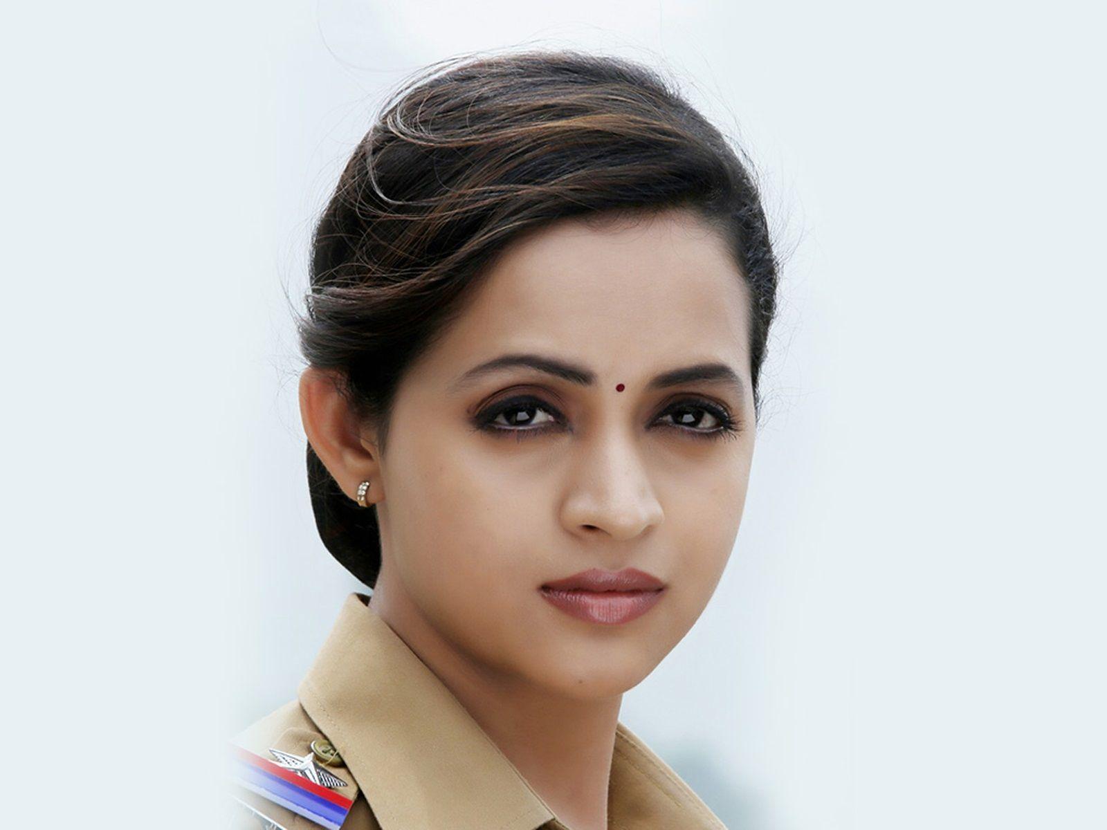 Tamil Actress Hd Wallpapers Wallpaper Cave