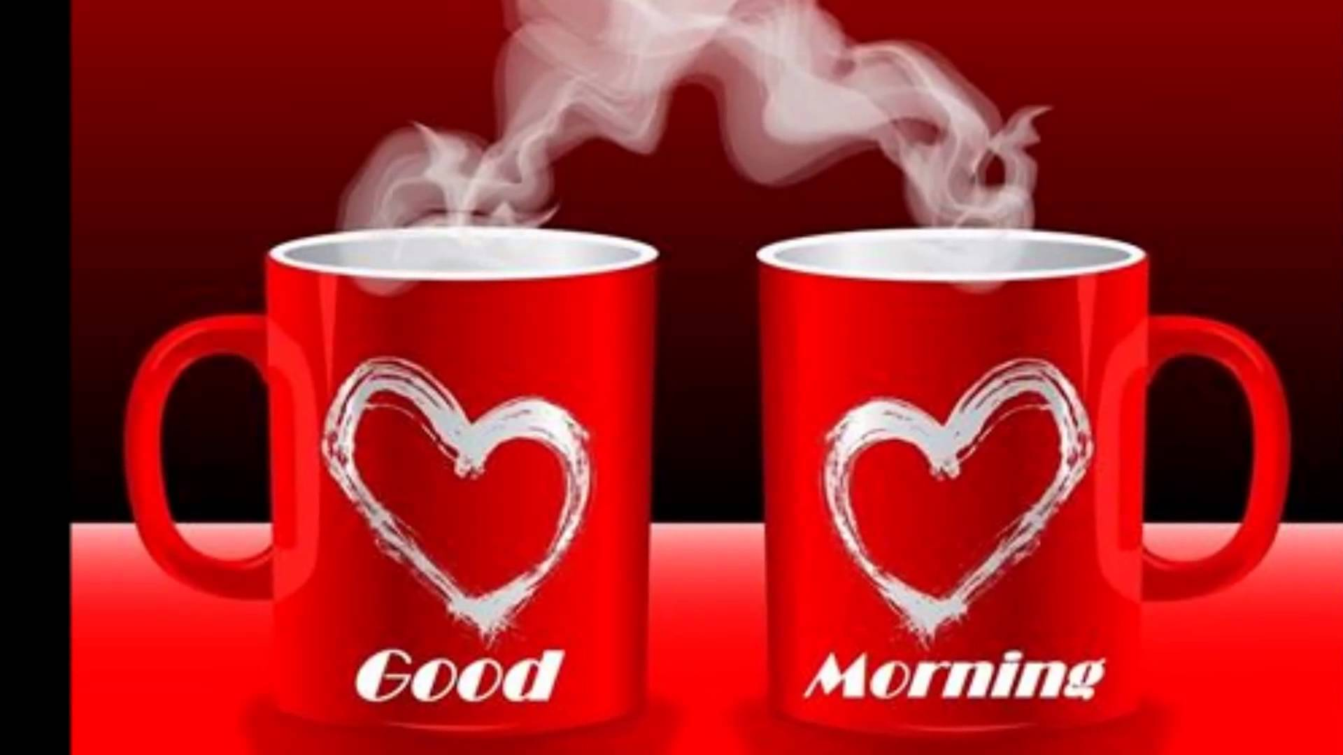 Good Morning Friend Wallpapers - Wallpaper Cave