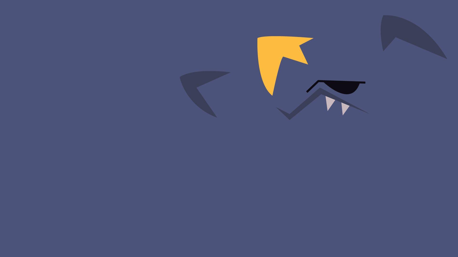 Garchomp Wallpapers, 100% Quality Garchomp HD Pics HQFX Pics