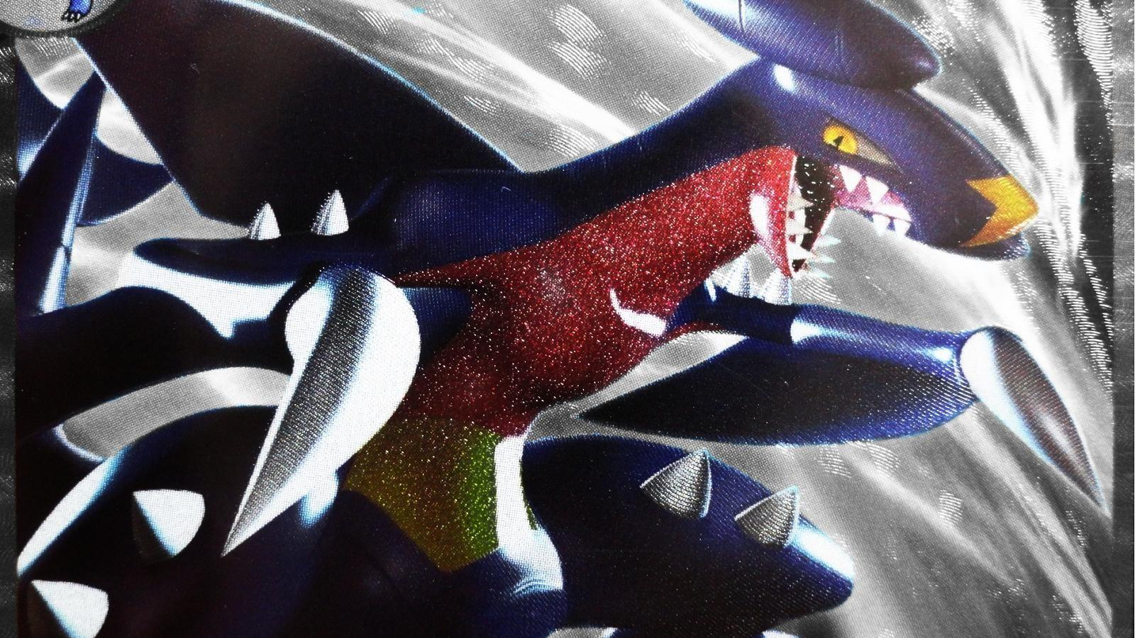 Garchomp Wallpapers Group 1280×922 Garchomp Wallpapers