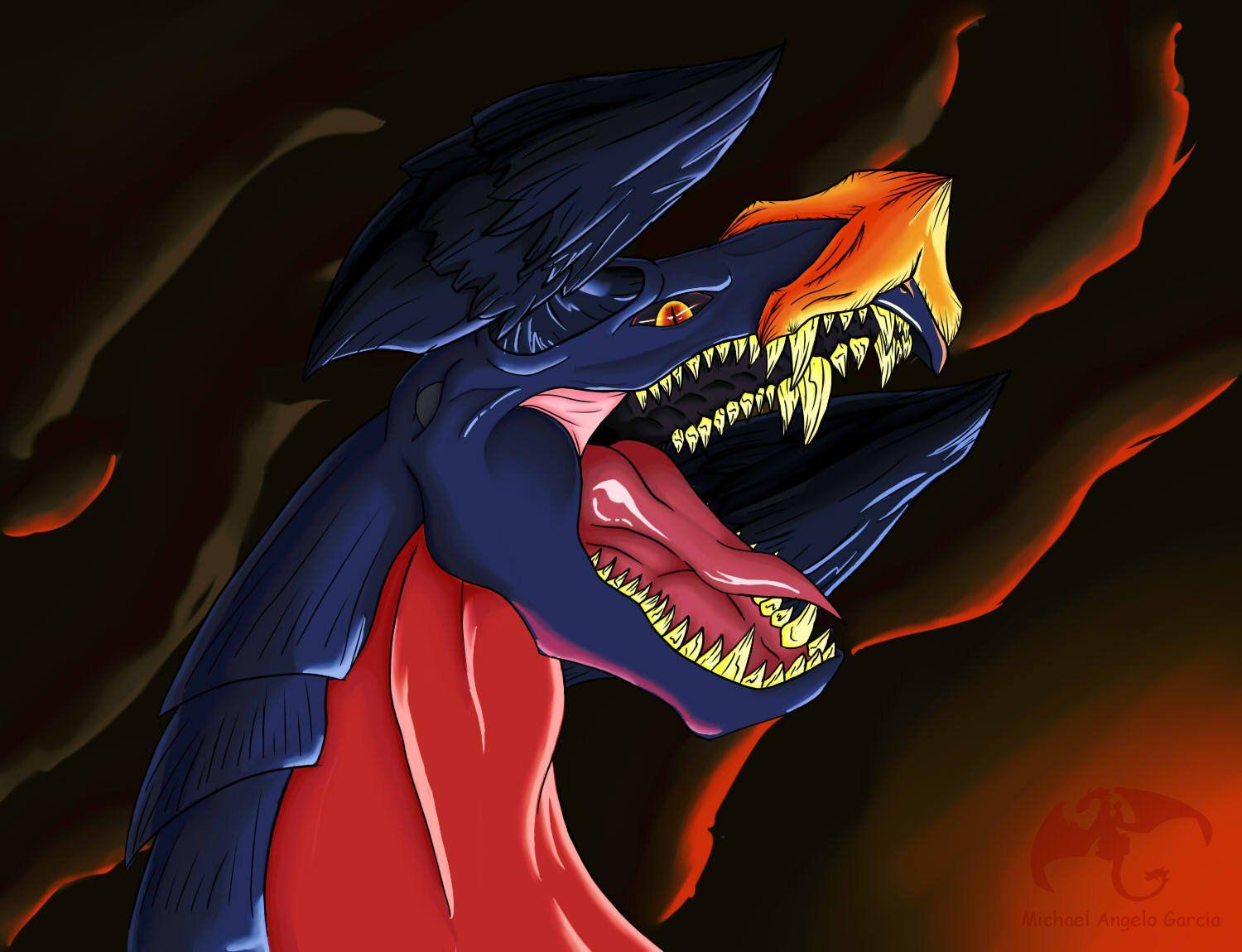 Garchomp Wallpapers Group 1500x1150