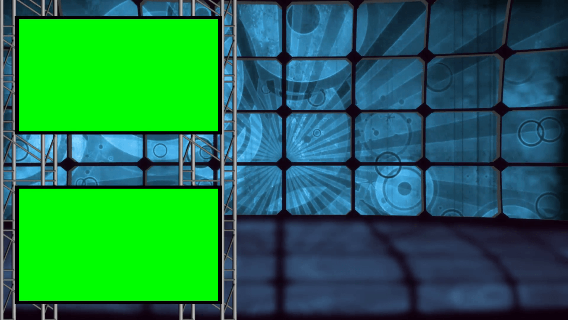 free green screen backgrounds wallpaper cave