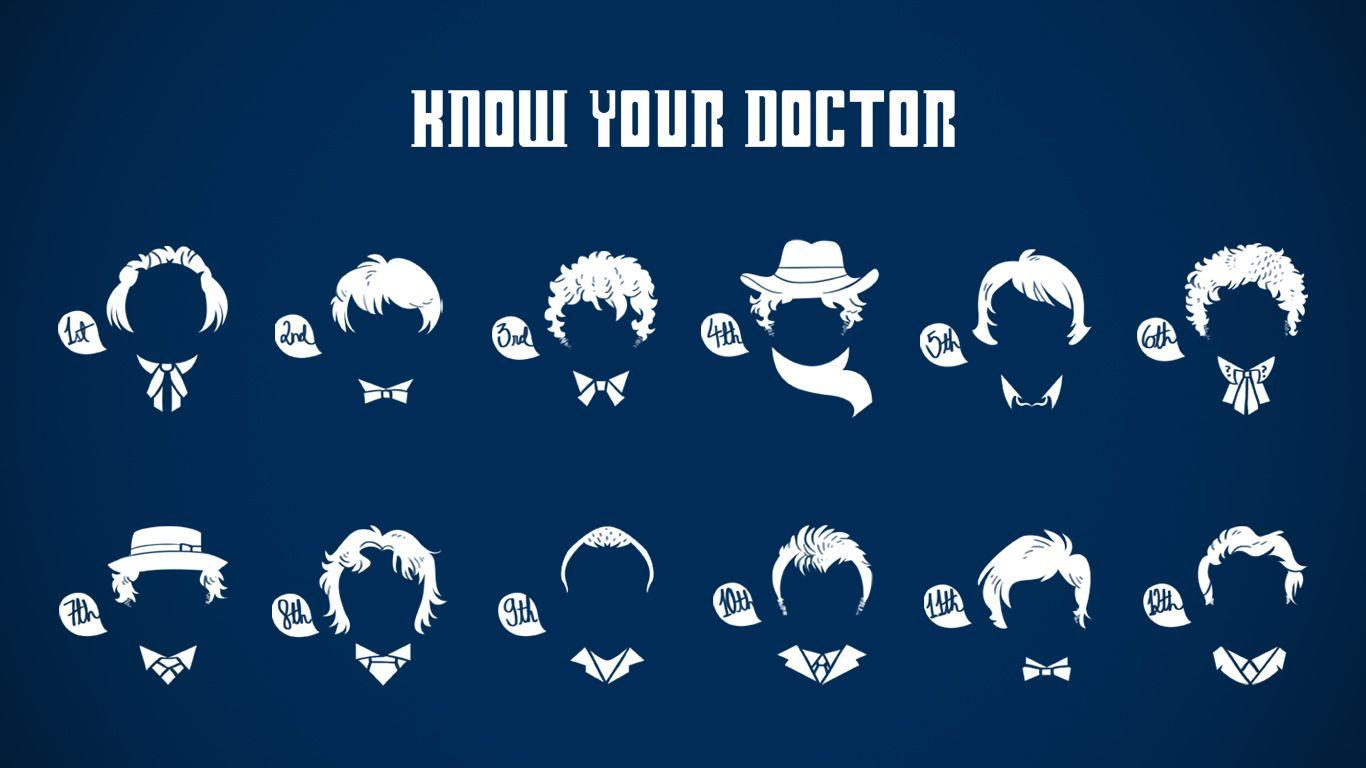Dr Who Wallpapers For Android Wallpaper Cave