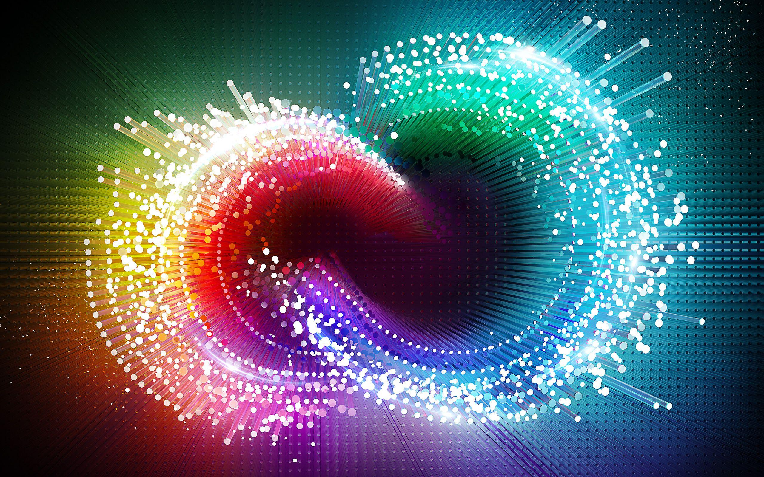 Creative Cloud Wallpaper For All | Creative Cloud blog by Adobe