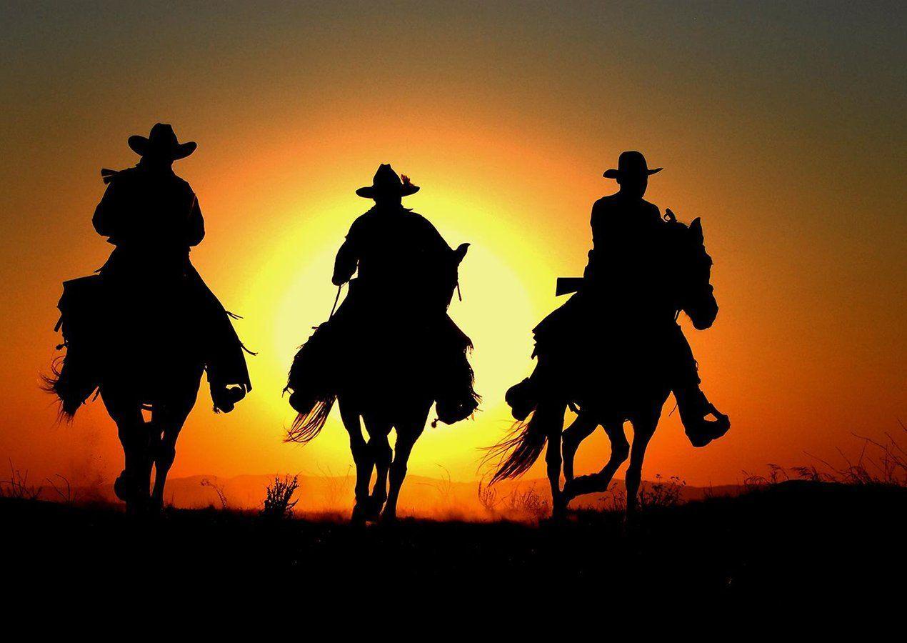 Cowboy hd wallpapers wallpaper cave - Cowboy wallpaper hd ...