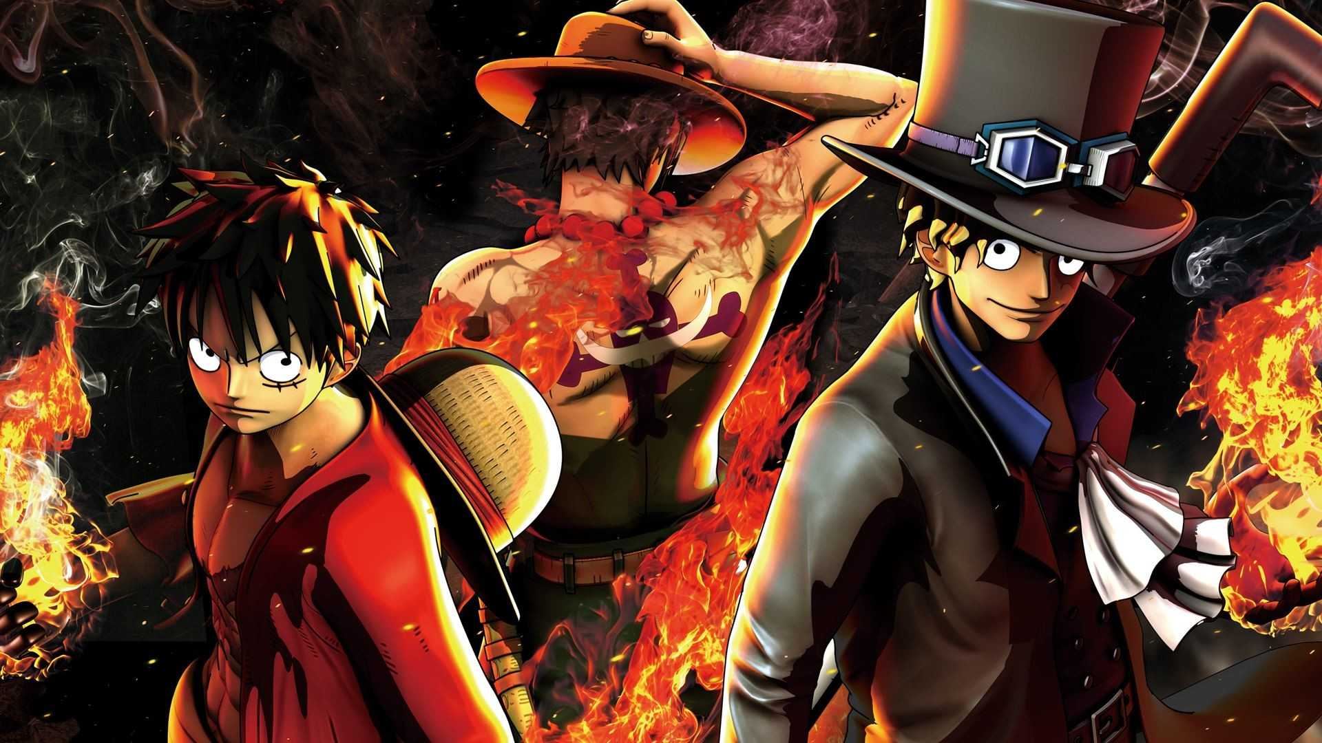 One Piece Best Wallpapers High Resolution Desktop Epic Hd Of Mobile