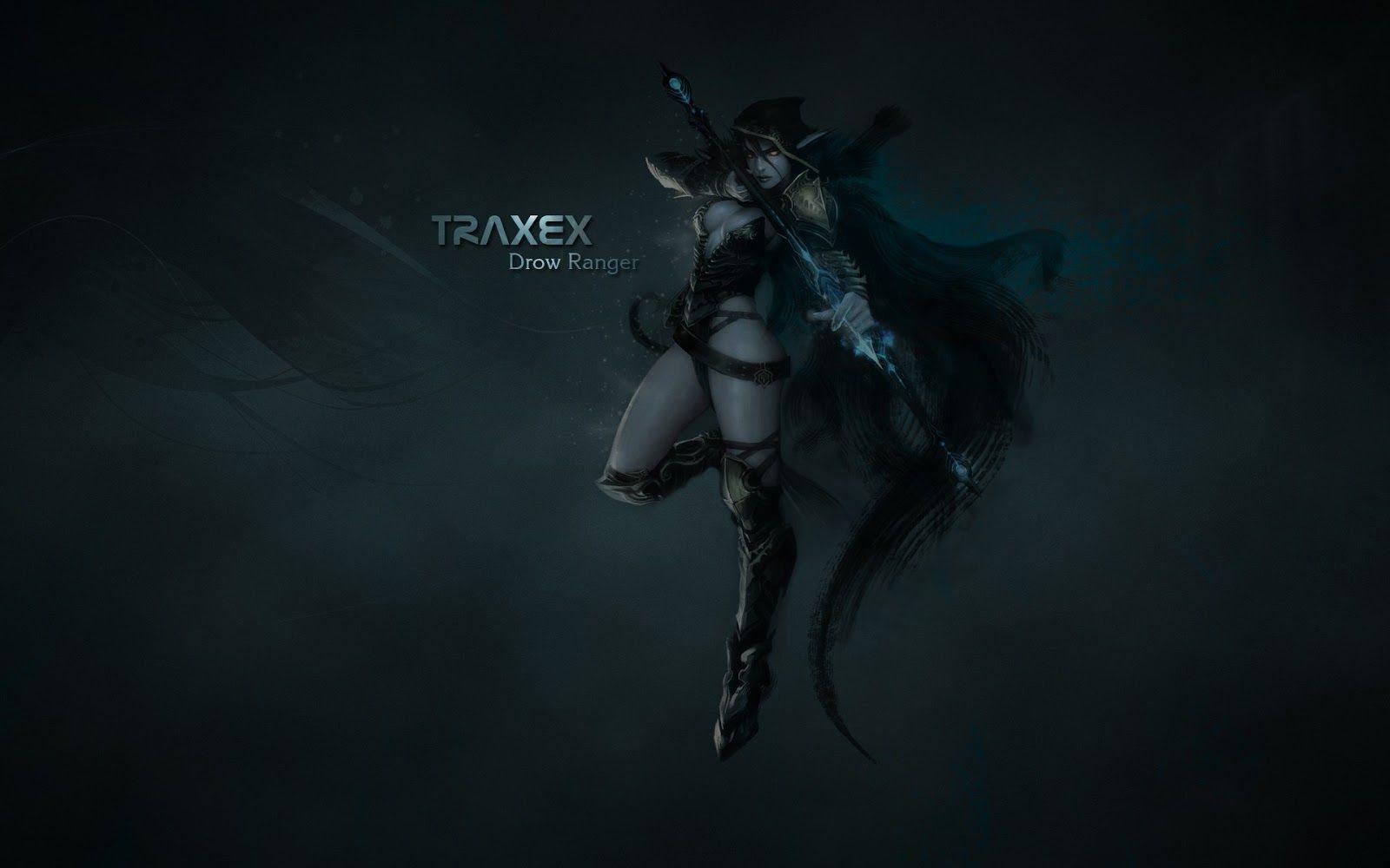 Wallpapers Traxex Hd Wallpaper Cave