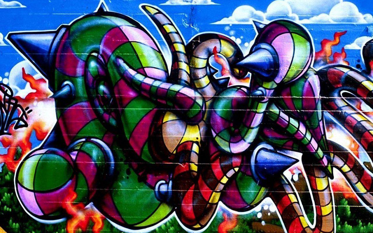 Graffiti wallpaper creator graffiti creator wallpapers free download