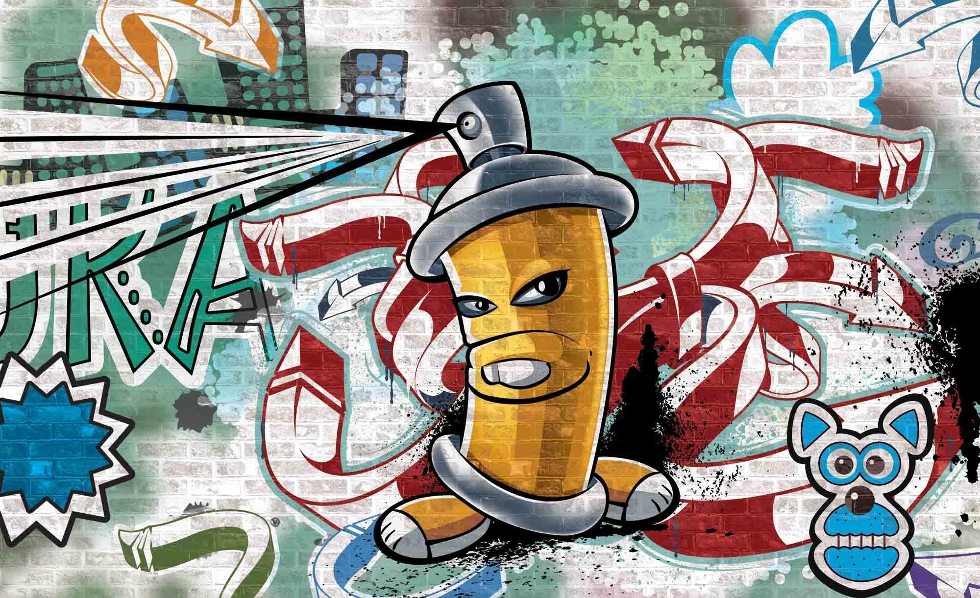 Graffiti wallpaper creator graffiti creator wallpapers free