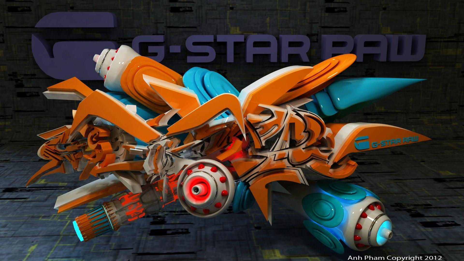 3d graffiti generator graffiti creator styles 3d graffiti wallpaper