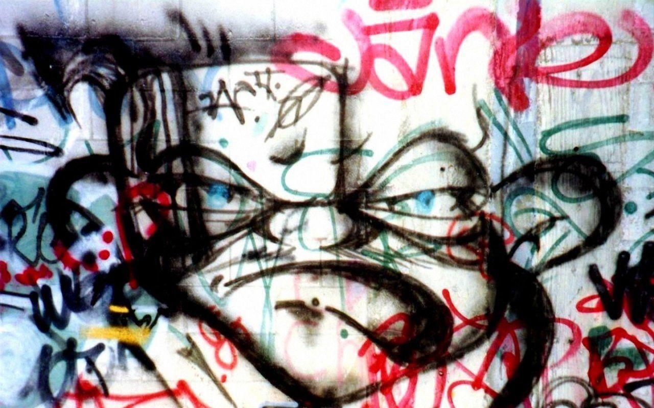 Graffiti creator 3d free graffiti creator wallpapers free graffiti