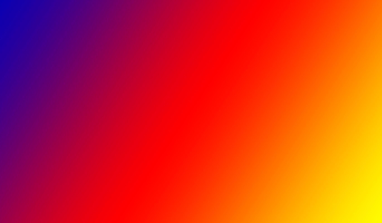 multi colored hd wallpapers wallpaper