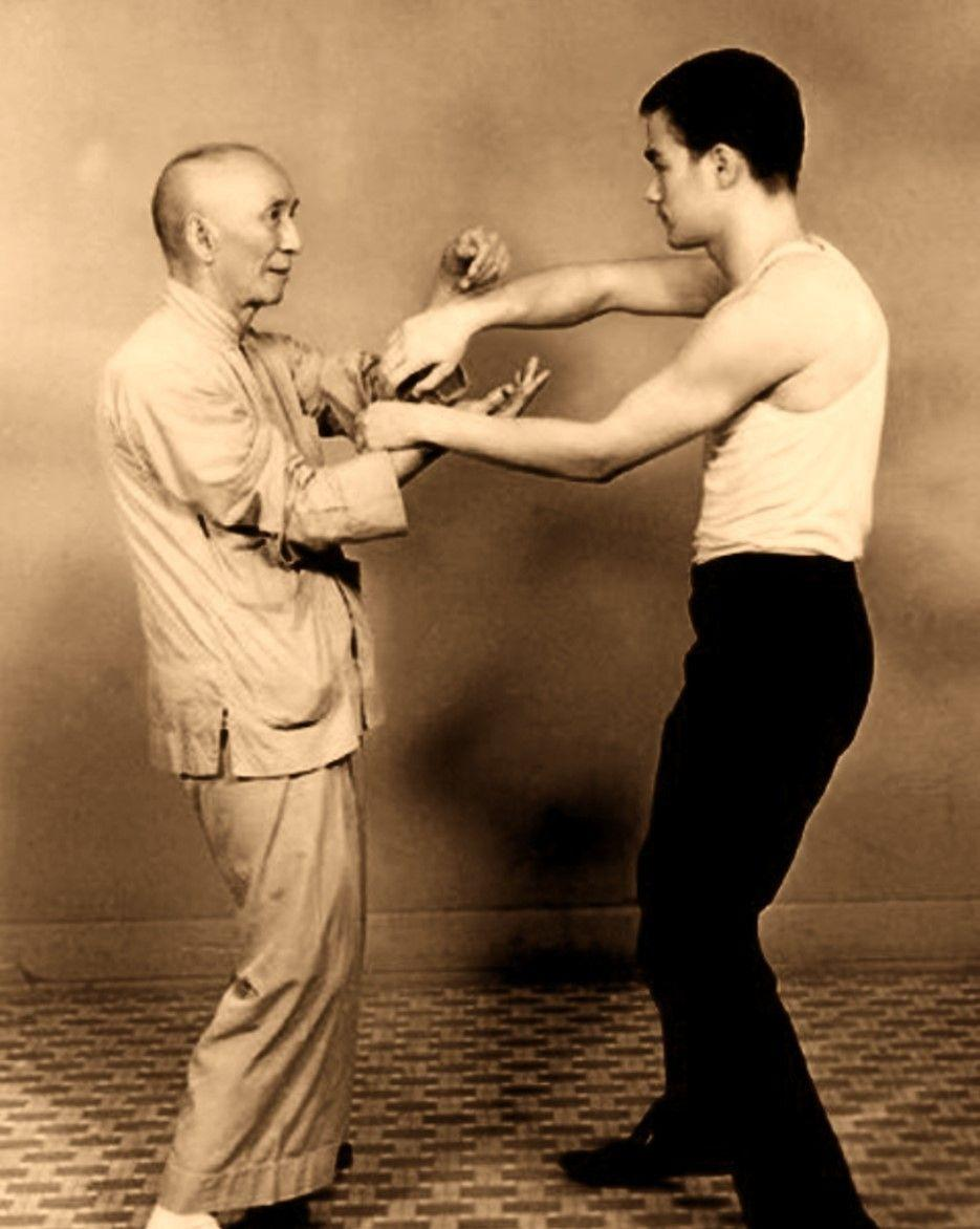 Wing Chun Wallpapers Wallpaper Cave