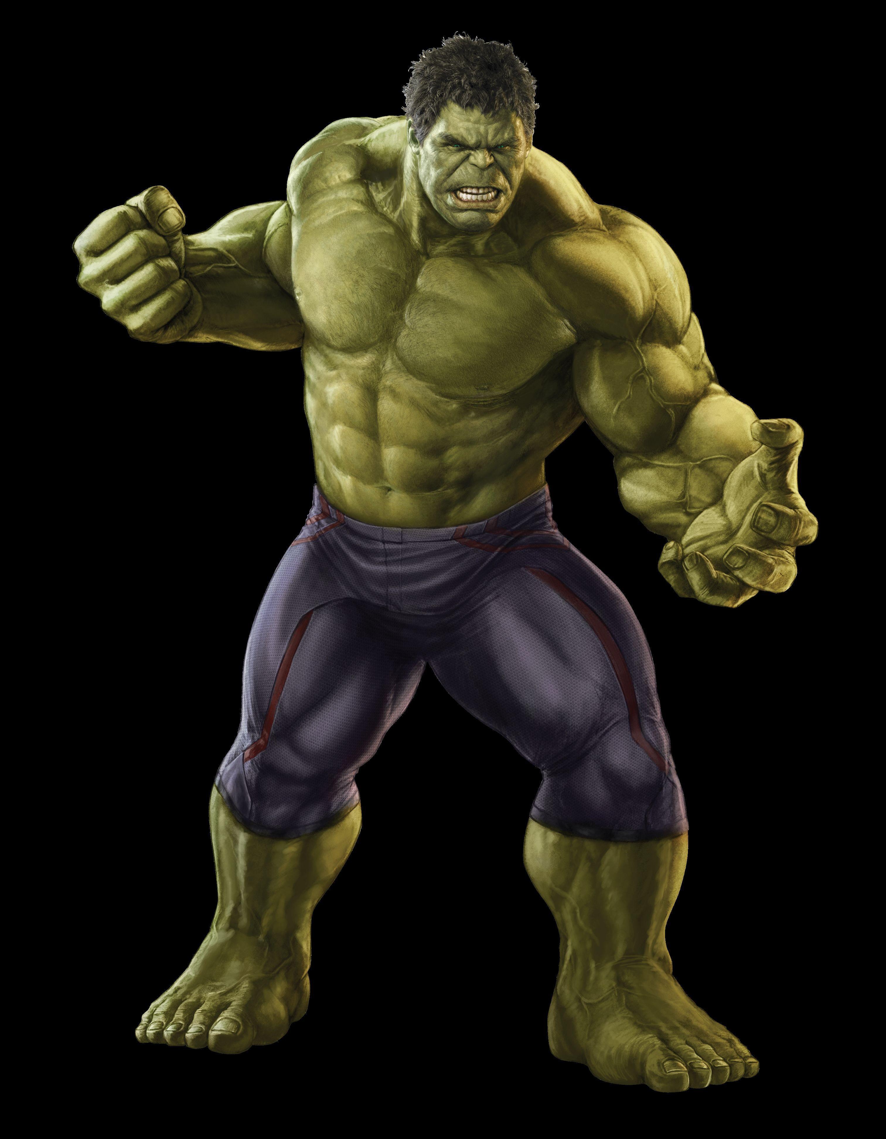 Marvel Heroes Hulk Wallpapers - Wallpaper Cave