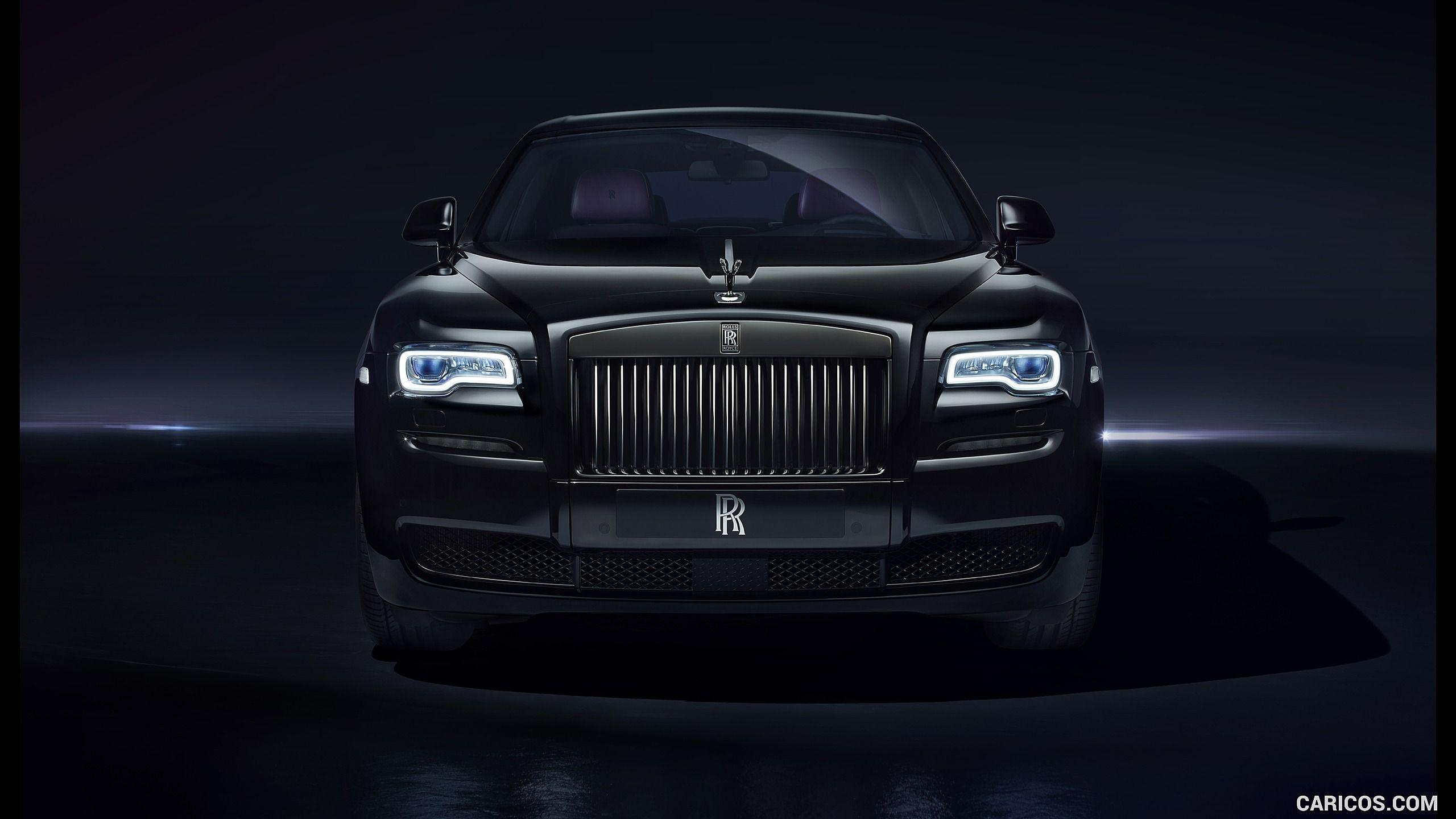 Rolls Royce Phantom Wallpapers HD Photos, Wallpapers and other Image