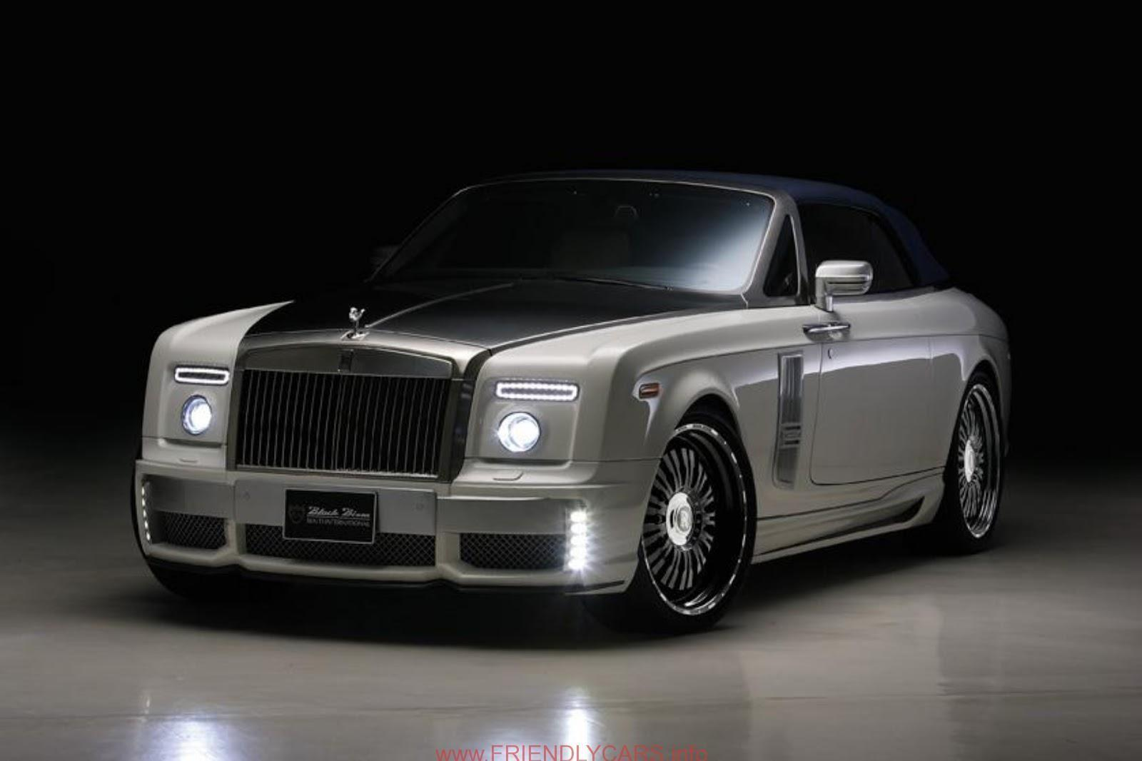 cool 2014 rolls royce phantom white car image hd Rolls Royce