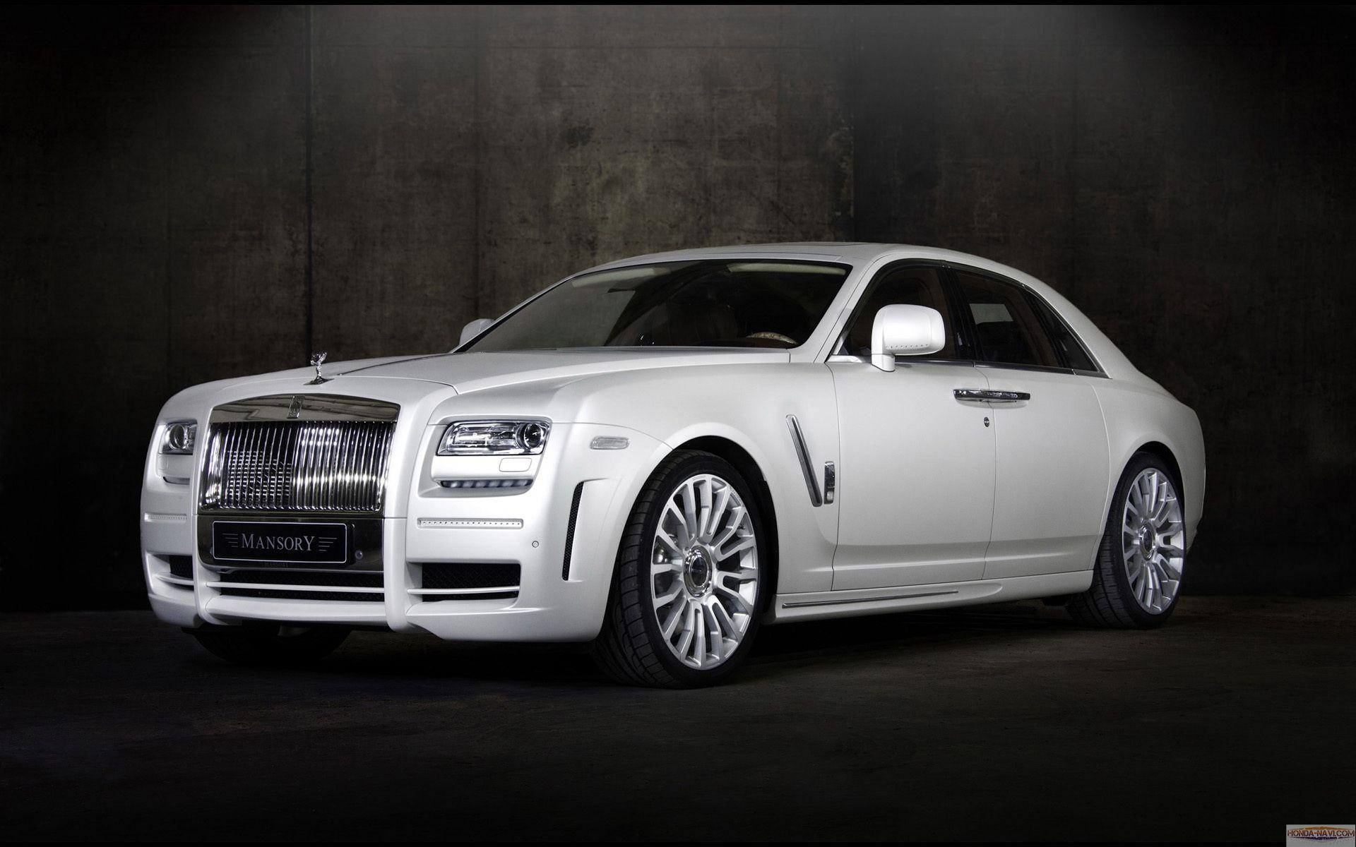 Rolls Royce Wallpapers Collection Desktop With Car Hd Image Quality
