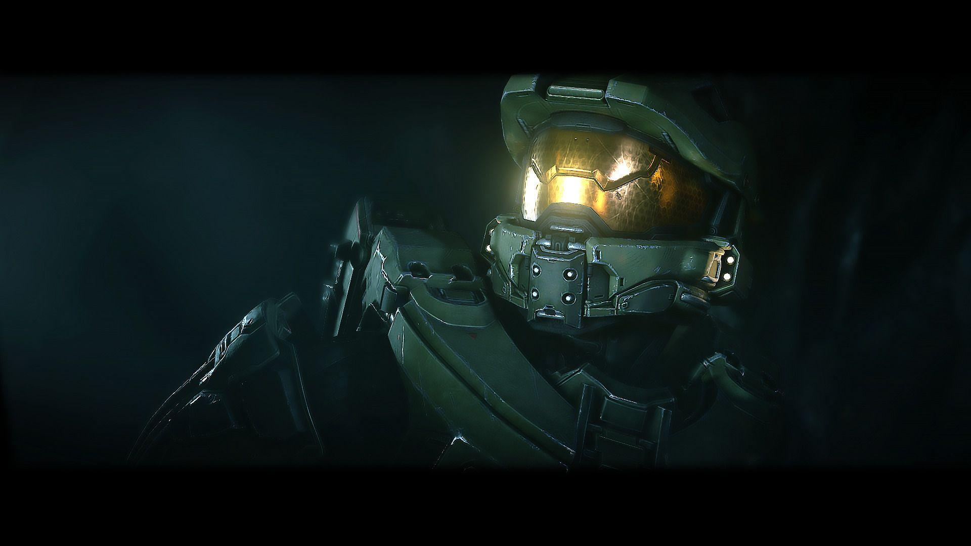 Cortana Y Master Chief Wallpapers - Wallpaper Cave