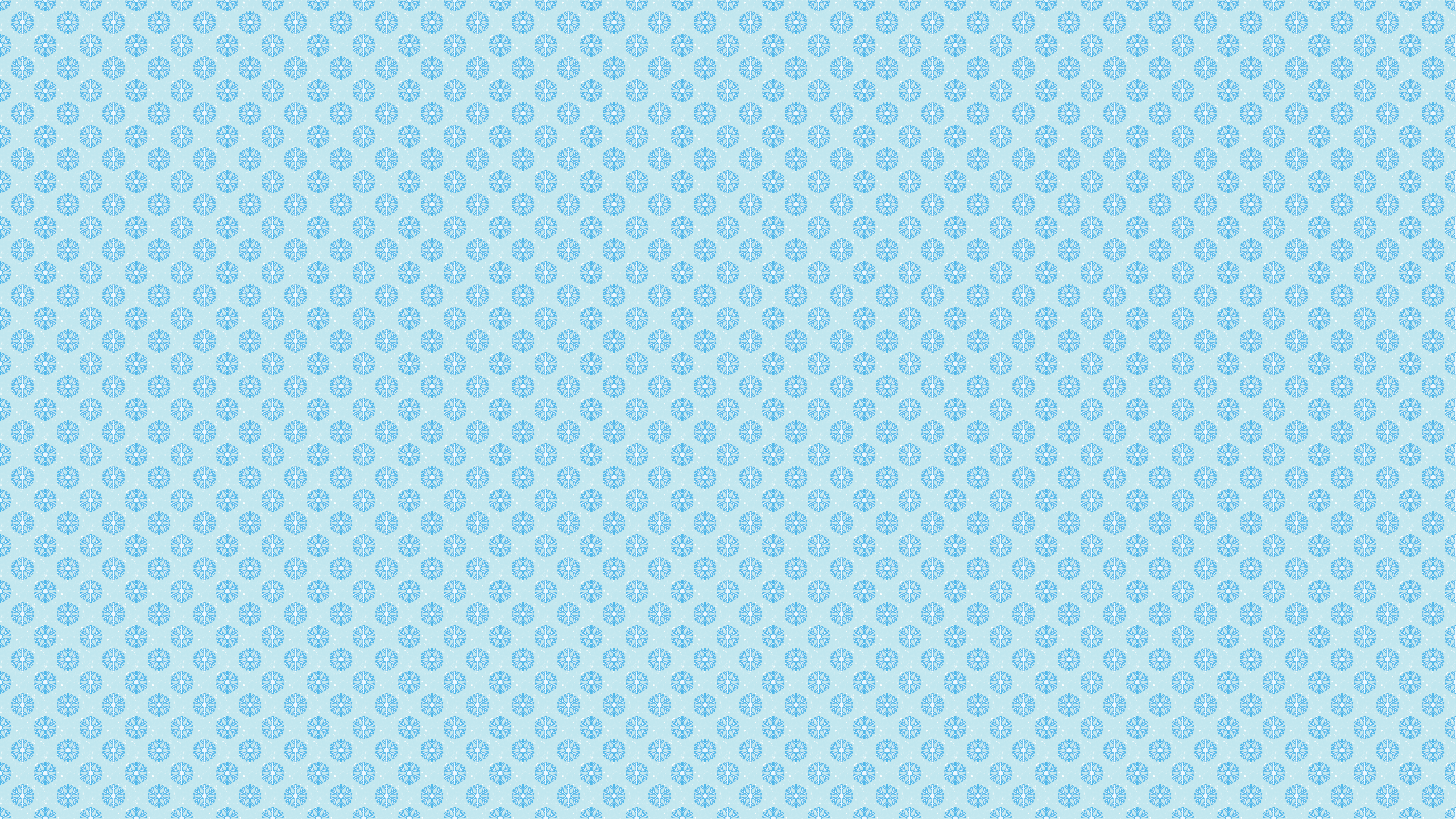 Wallpapers Blue Cute Wallpaper Cave Png 2560x1440 Tumblr Pattern Pictures