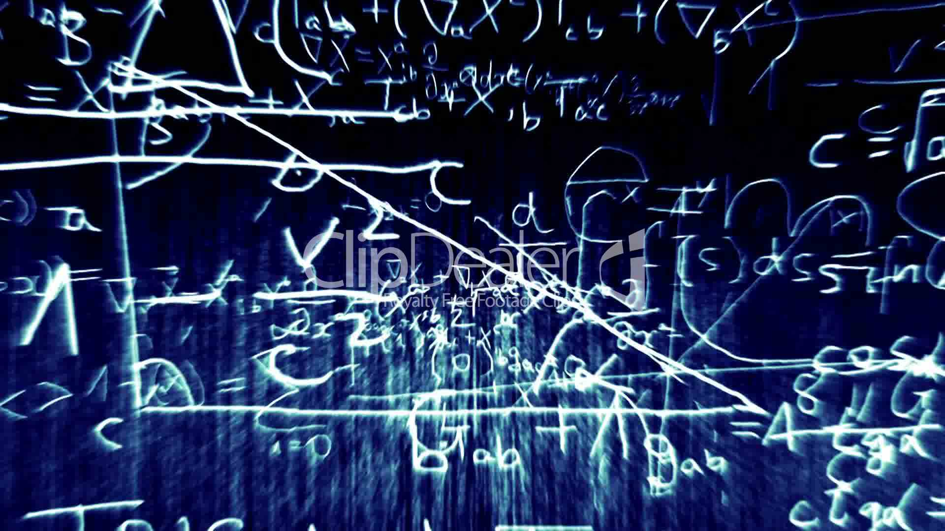 Hd Science Wallpaper Wallpaper Cave