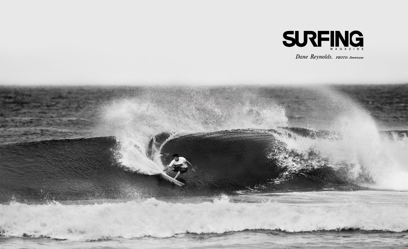 Surfing Mag Wallpapers Wallpaper Cave