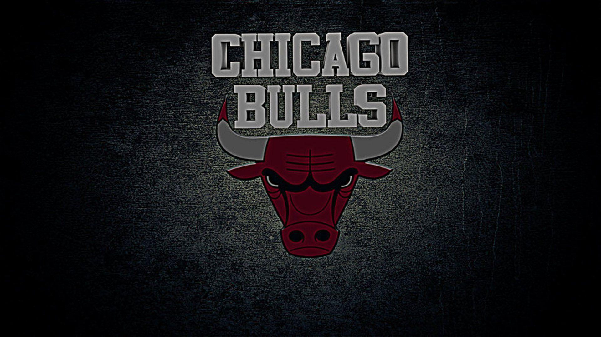 White sox Wallpapers Awesome Chicago Bulls Wallpapers Full Hd Ny3