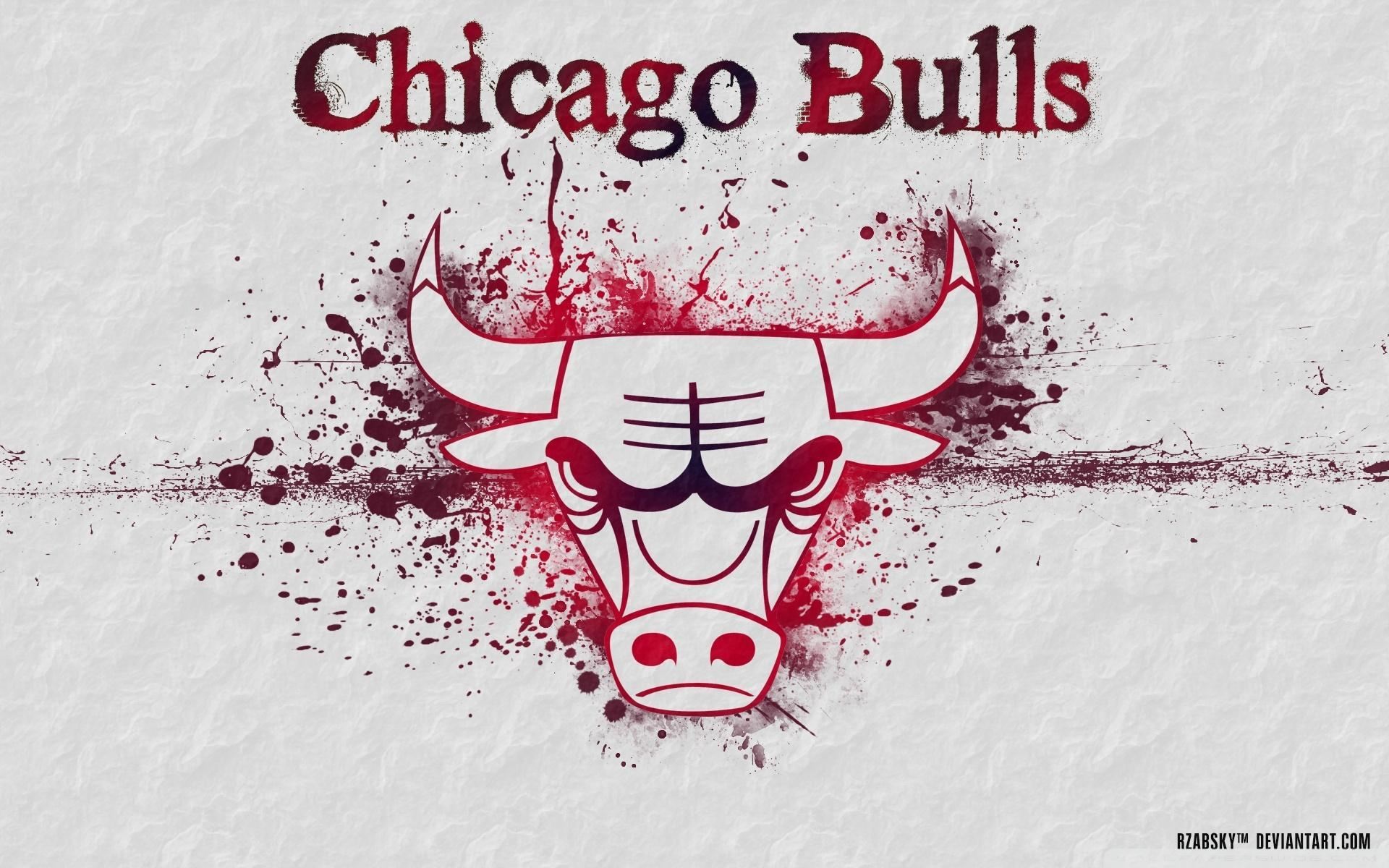 50 ) Download Chicago Bulls Wallpapers For Free