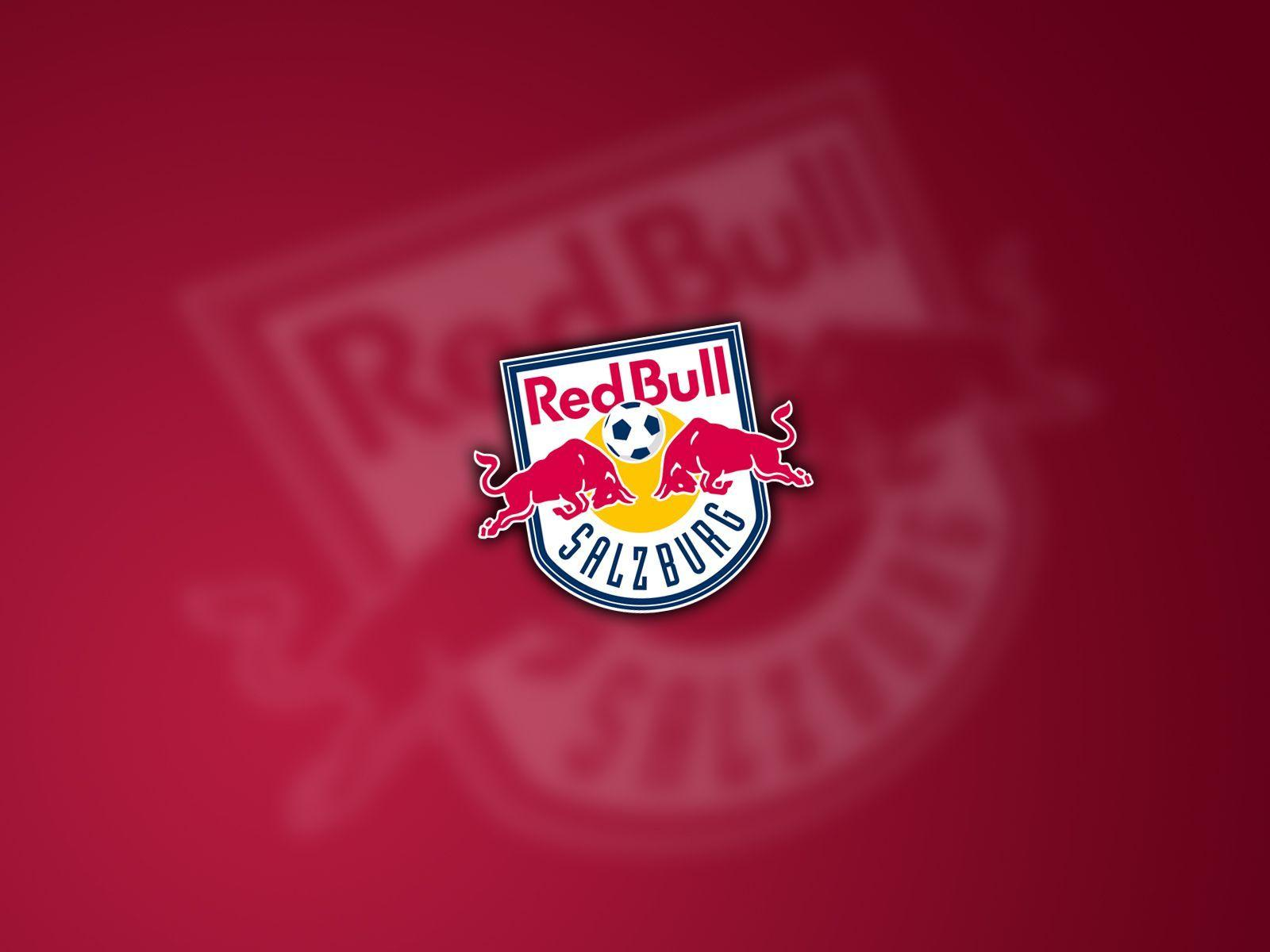 Red Bull Handy Wallpapers Hd Wallpaper Cave
