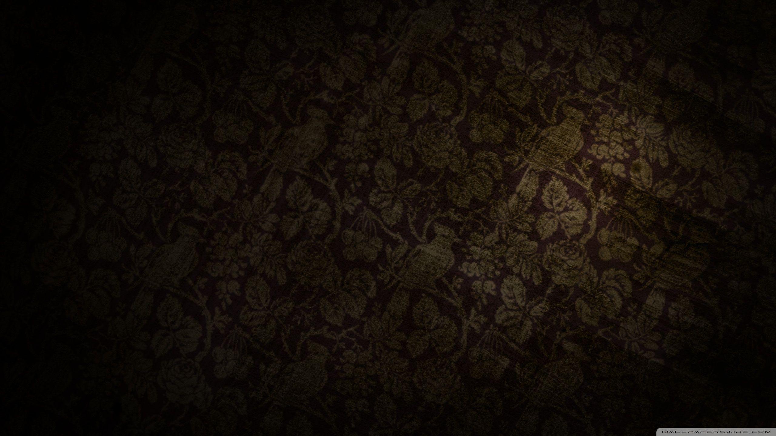 Dark Backgrounds Hd Wallpaper Cave