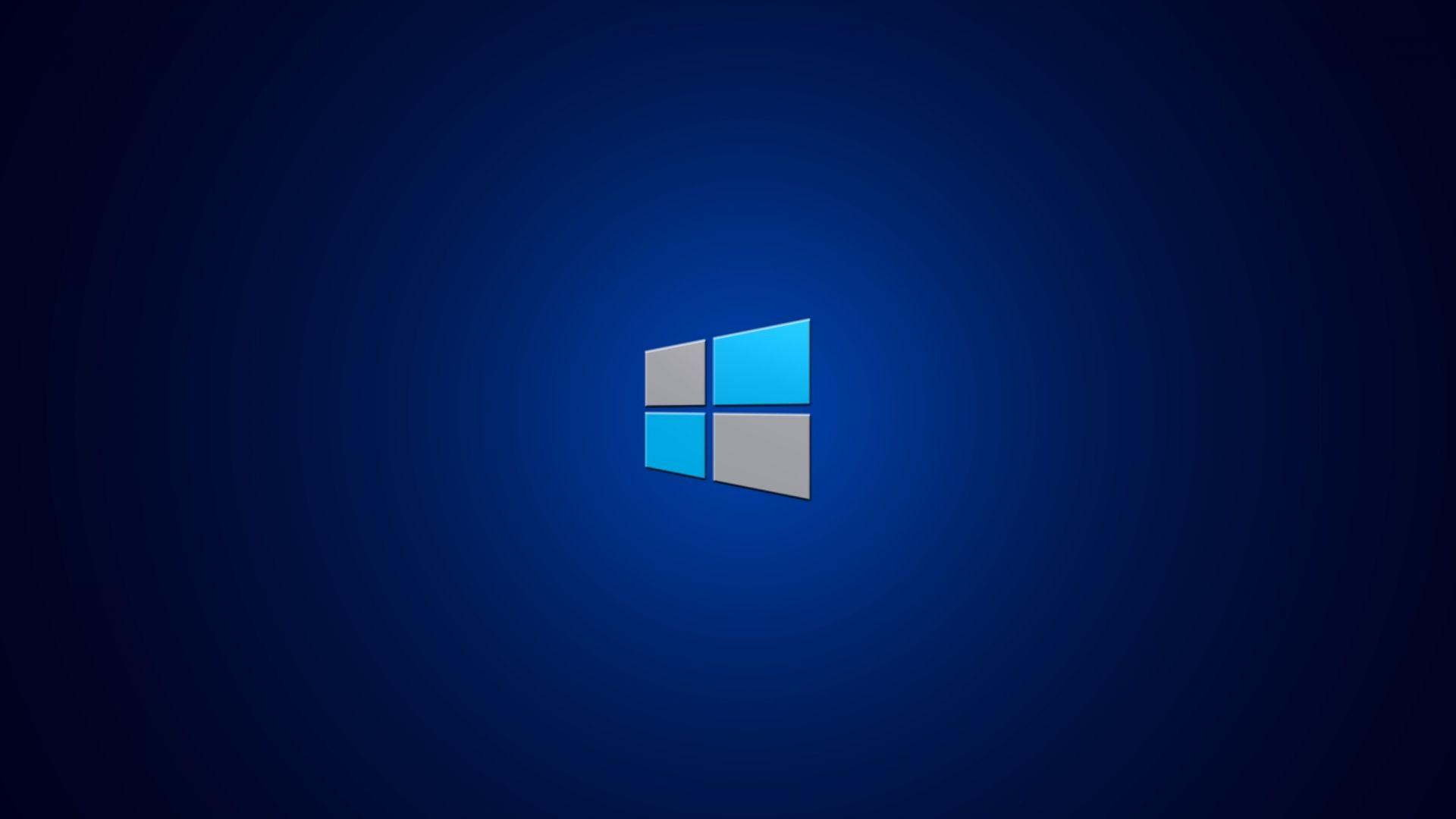 Windows  Full Hd Wallpaper And Background Image X Id