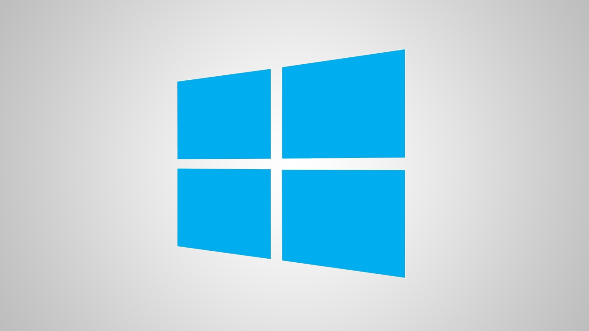 Wallpapers Windows 8 Hd Wallpaper Cave