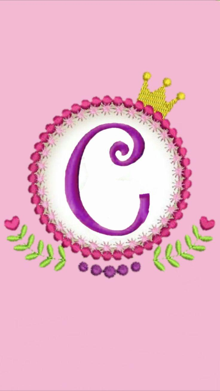 Wallpapers Of Letter C   Wallpaper Cave