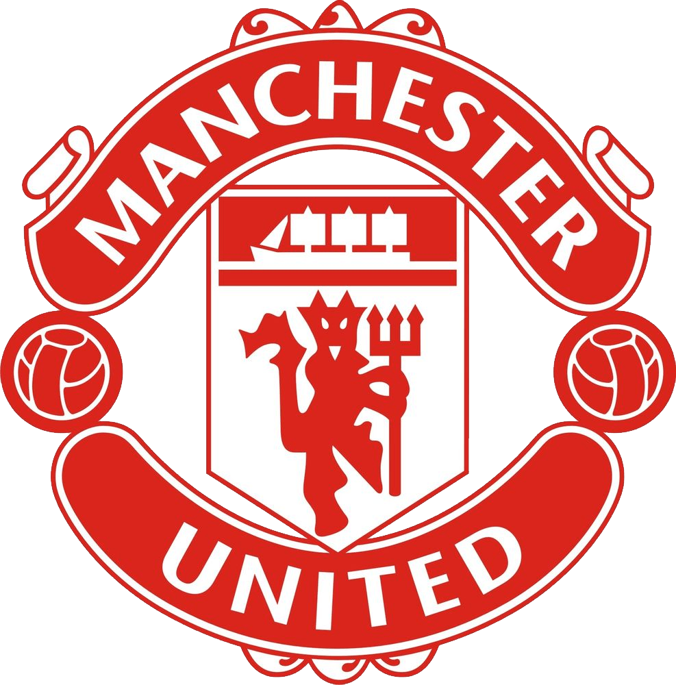 Manchester United Hd Wallpapers Animasi Wallpaper Cave